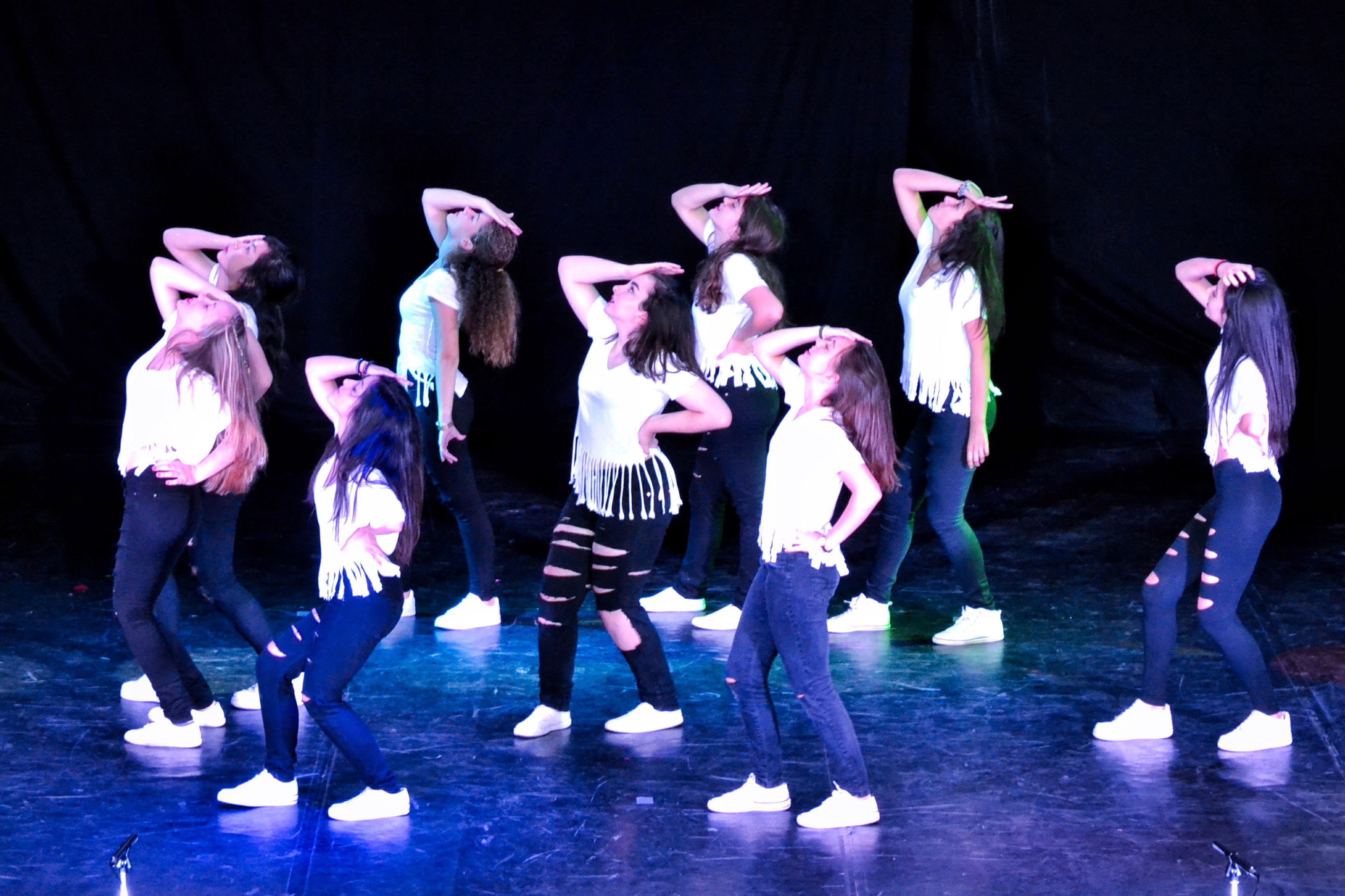 Linea-de-Baile-festival-verano-2015-clases-de-baile-valencia-184