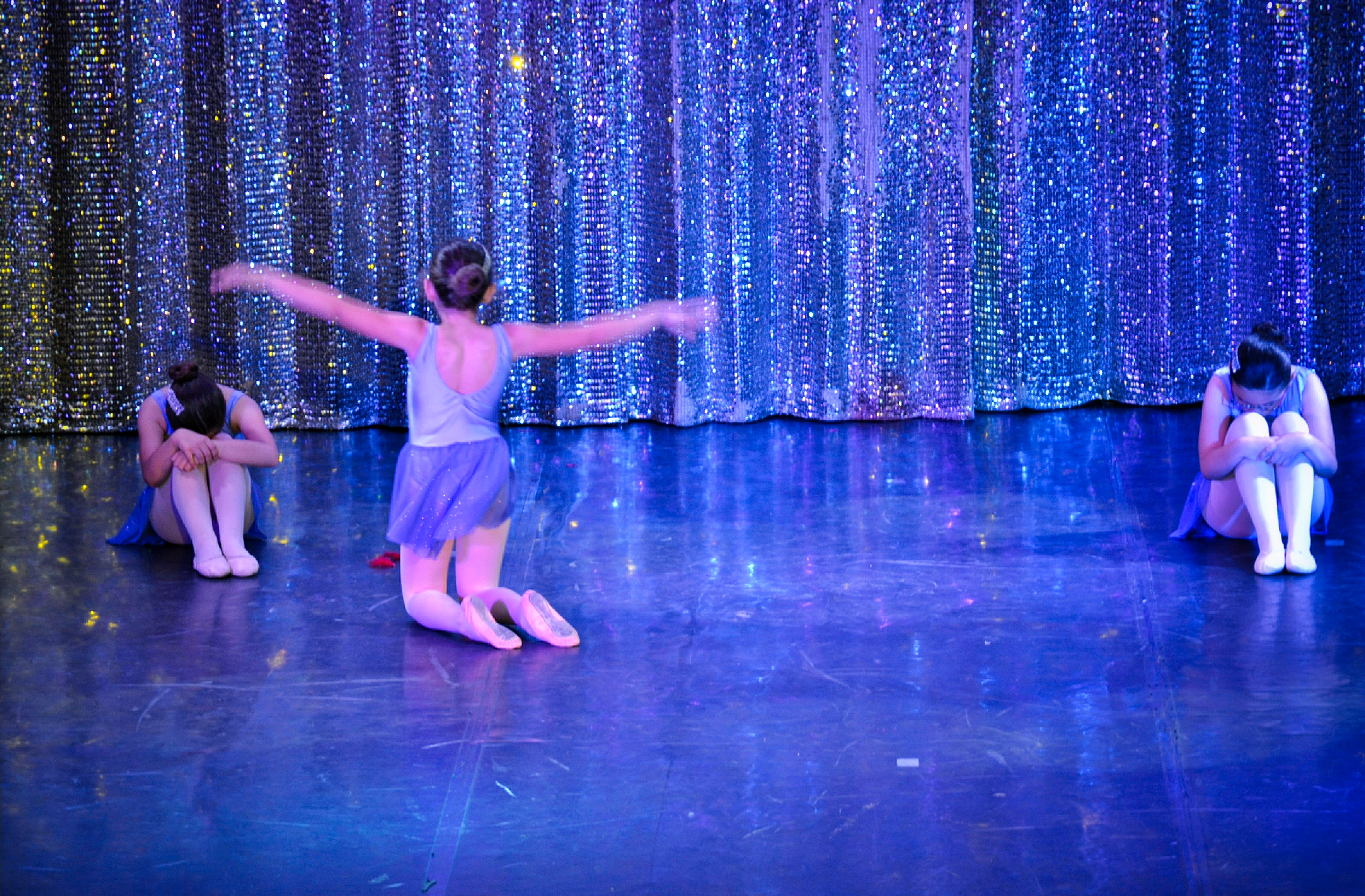 Linea-de-Baile-festival-verano-2015-clases-de-baile-valencia-185