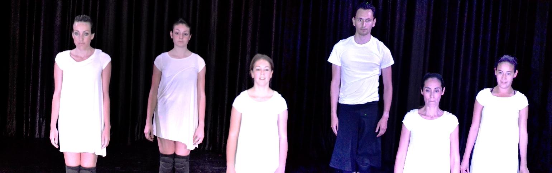 Linea-de-Baile-festival-verano-2015-clases-de-baile-valencia-2