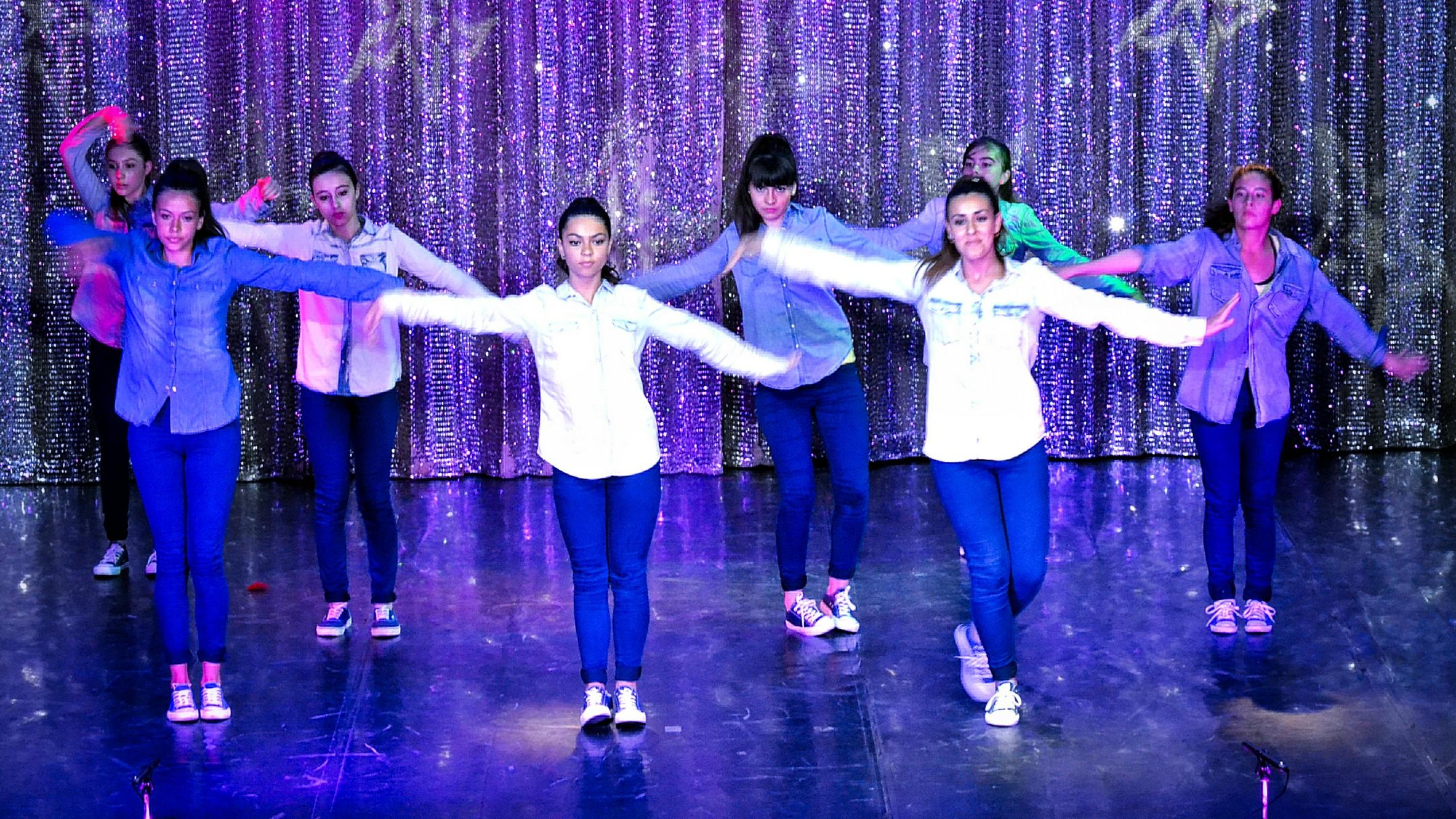 Linea-de-Baile-festival-verano-2015-clases-de-baile-valencia-20