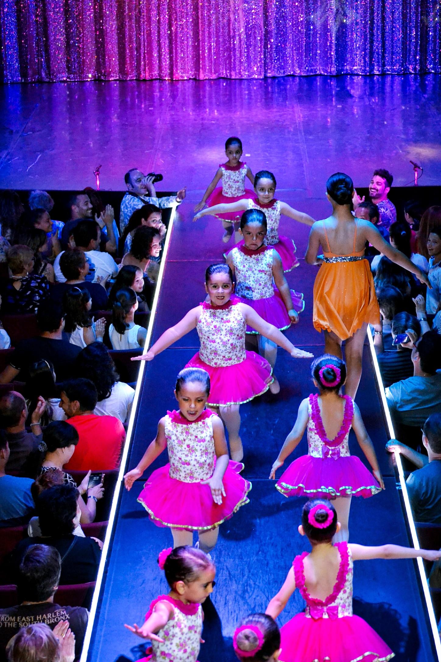 Linea-de-Baile-festival-verano-2015-clases-de-baile-valencia-21