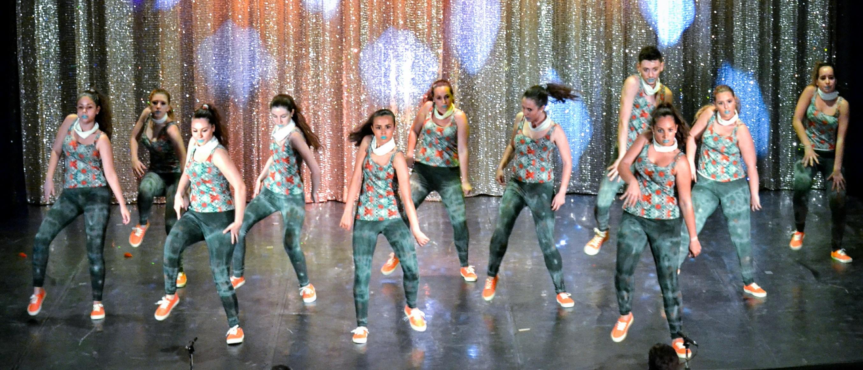 Linea-de-Baile-festival-verano-2015-clases-de-baile-valencia-22