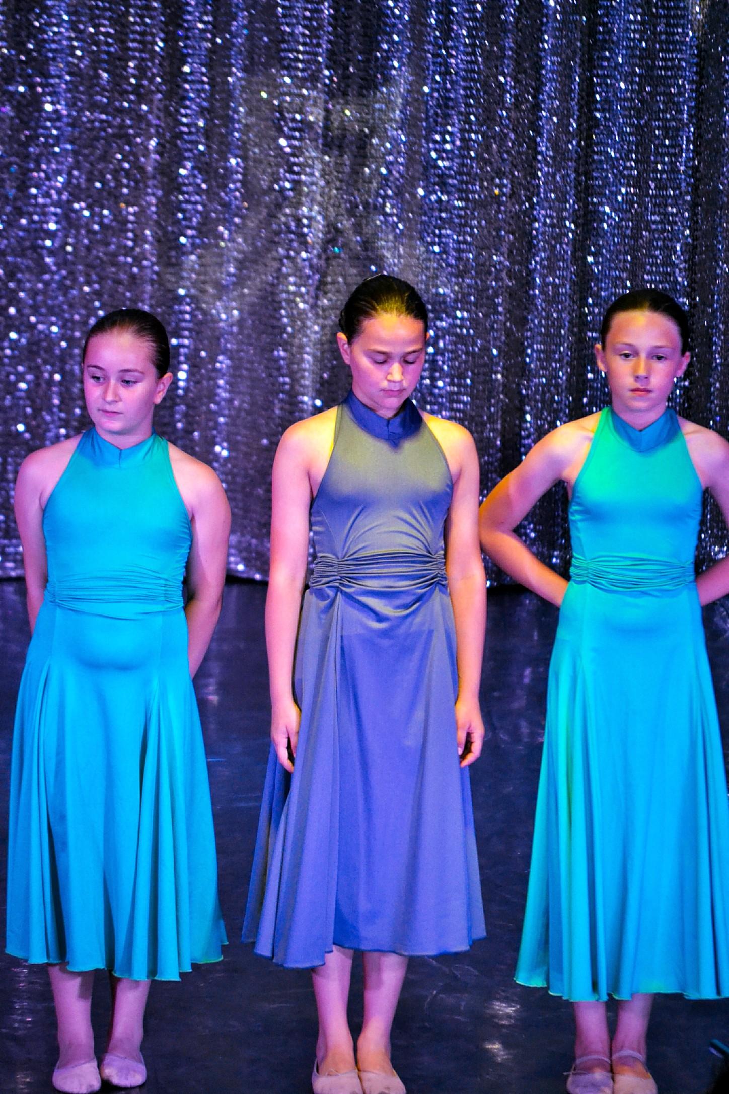 Linea-de-Baile-festival-verano-2015-clases-de-baile-valencia-23