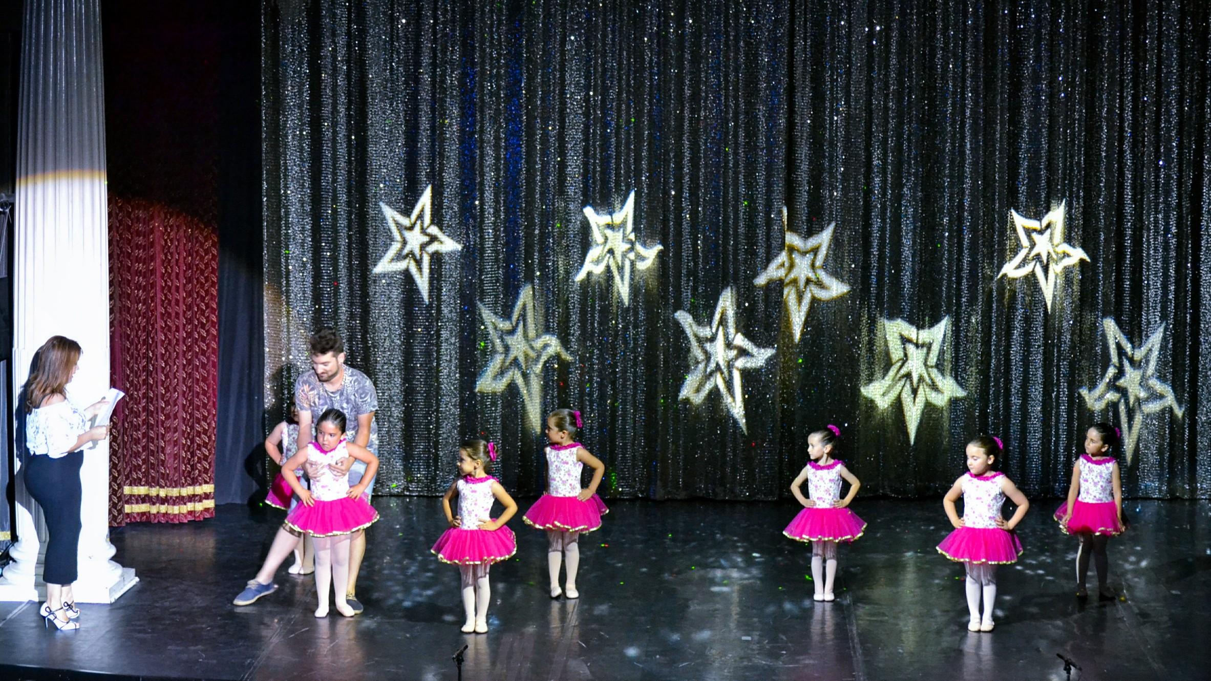Linea-de-Baile-festival-verano-2015-clases-de-baile-valencia-24