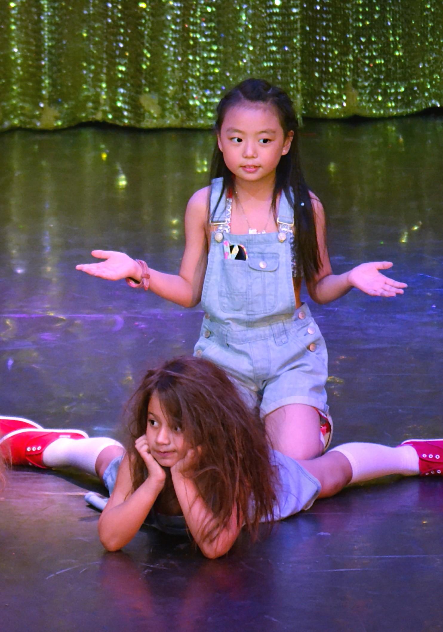 Linea-de-Baile-festival-verano-2015-clases-de-baile-valencia-25