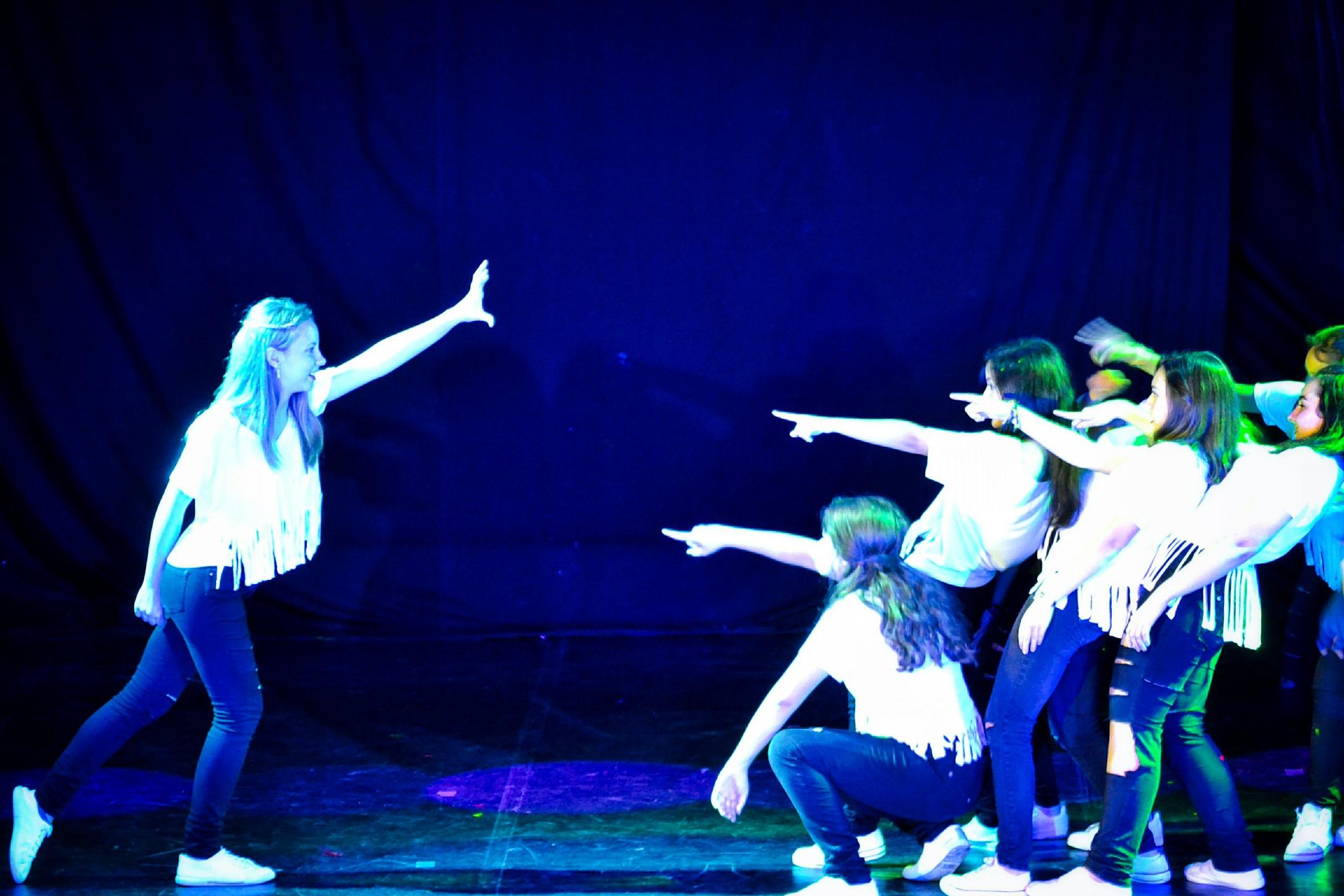 Linea-de-Baile-festival-verano-2015-clases-de-baile-valencia-26