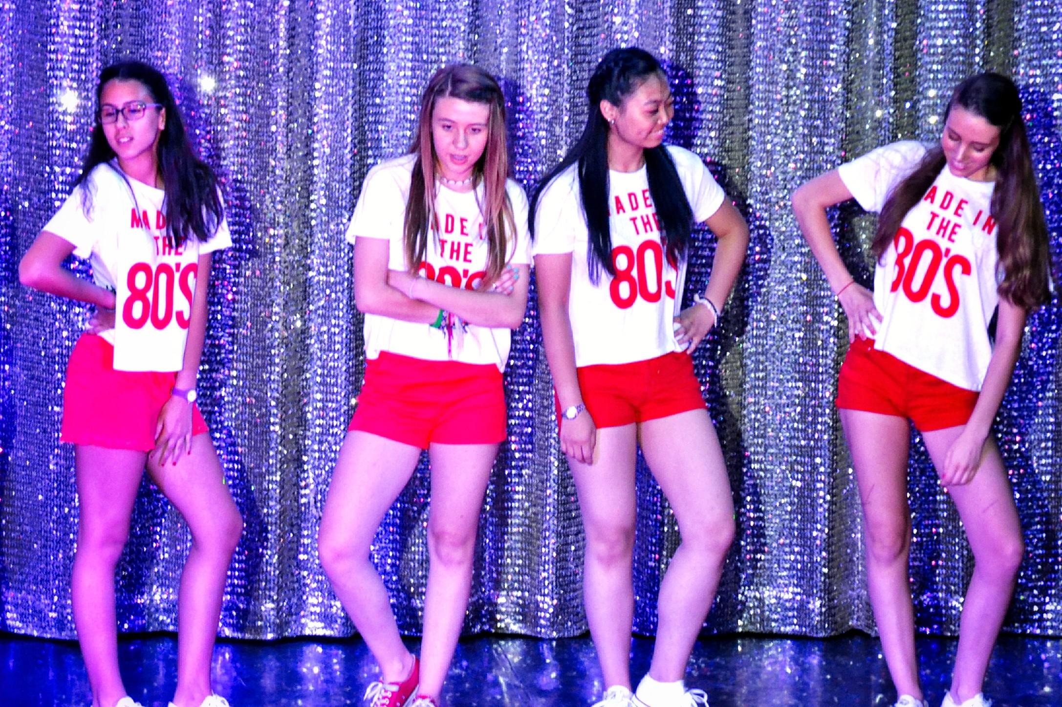 Linea-de-Baile-festival-verano-2015-clases-de-baile-valencia-27
