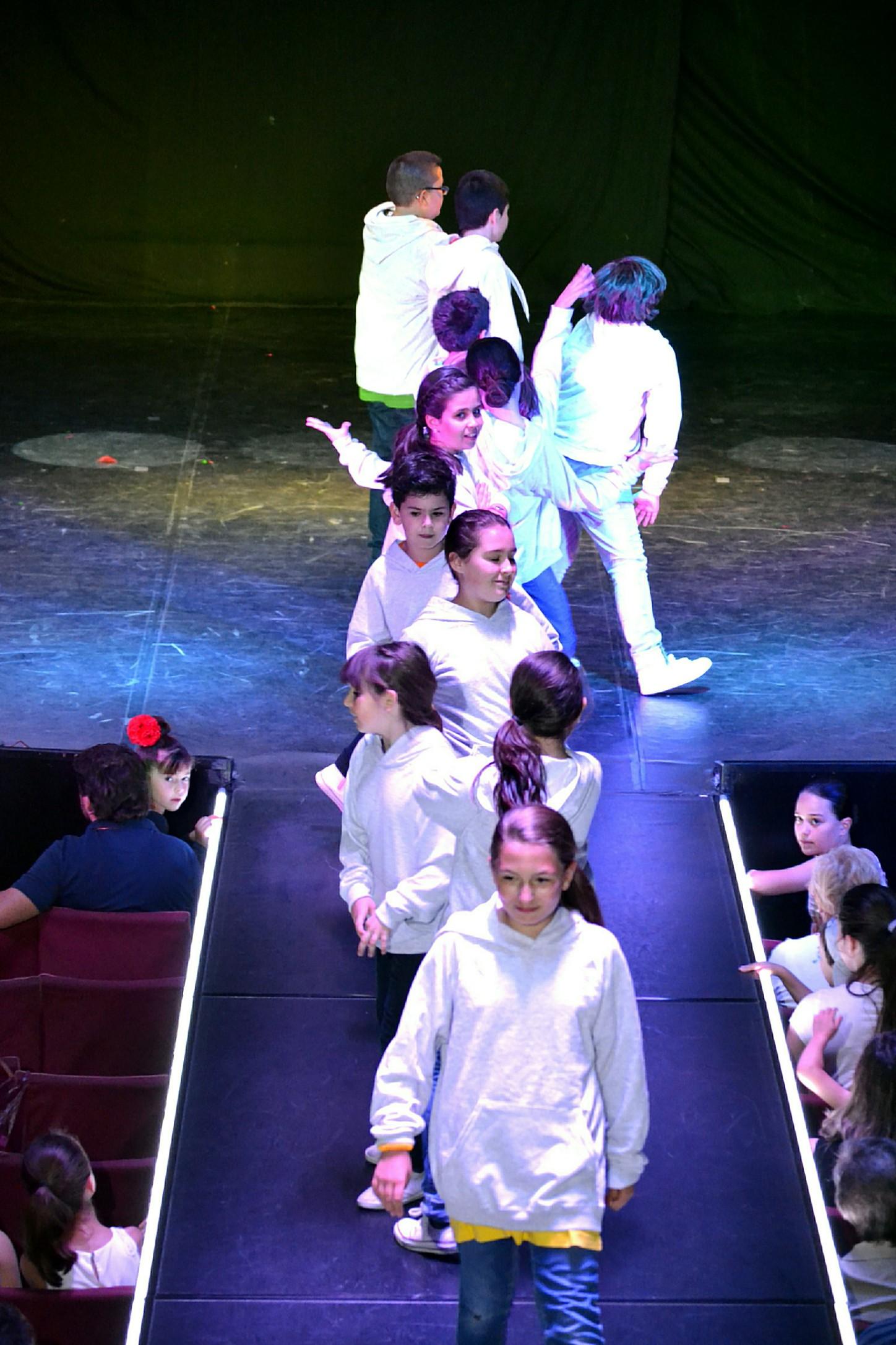 Linea-de-Baile-festival-verano-2015-clases-de-baile-valencia-28