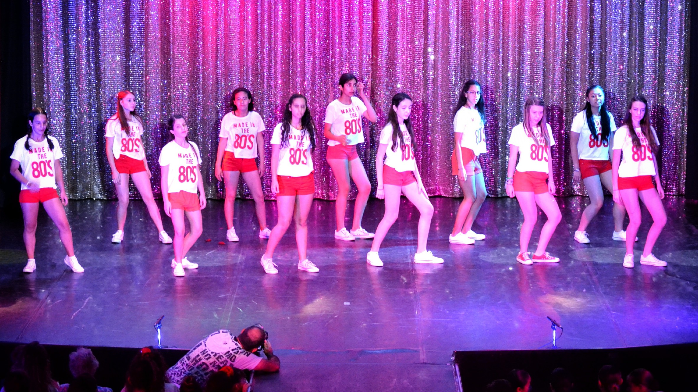 Linea-de-Baile-festival-verano-2015-clases-de-baile-valencia-29