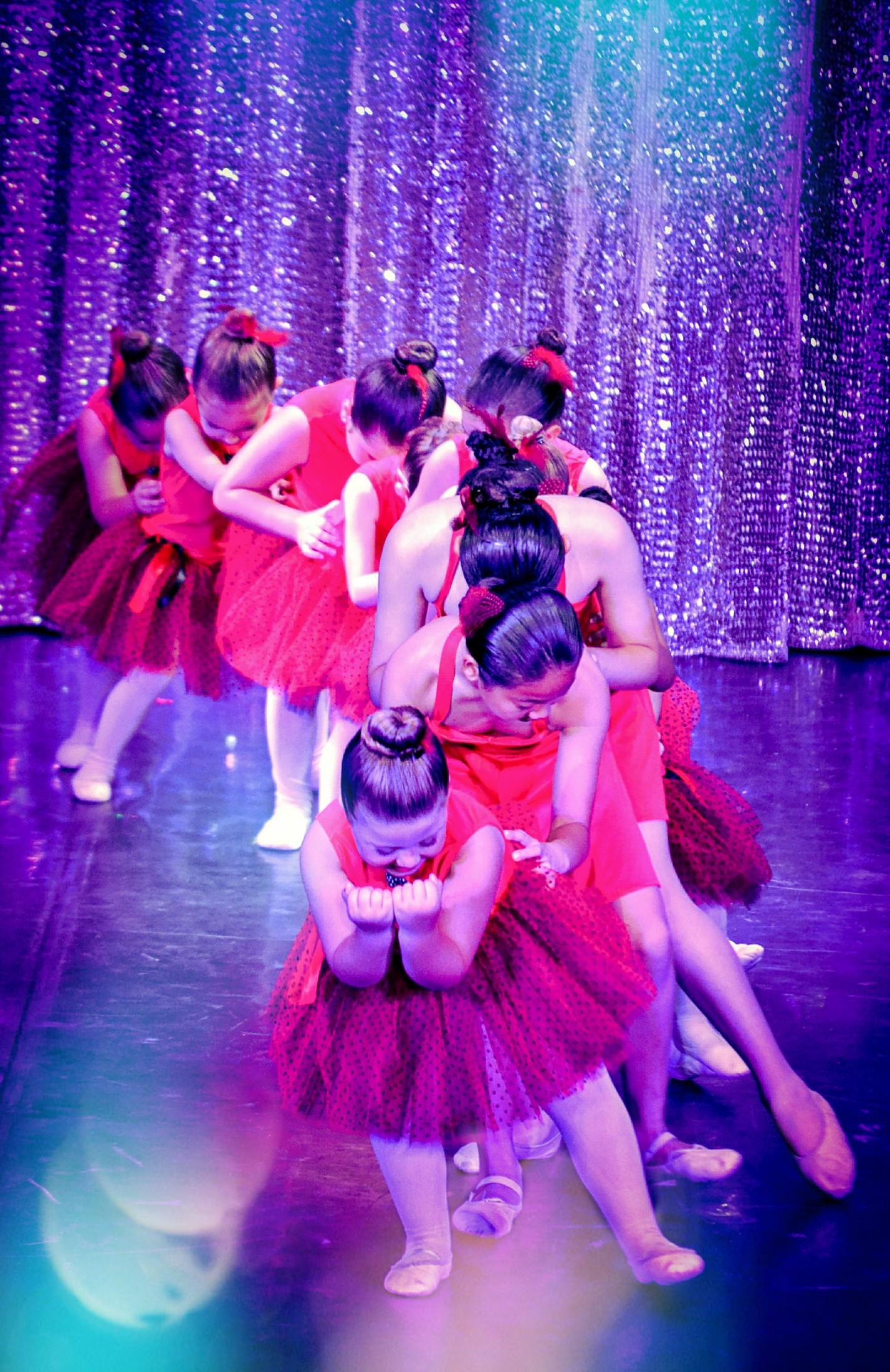Linea-de-Baile-festival-verano-2015-clases-de-baile-valencia-3