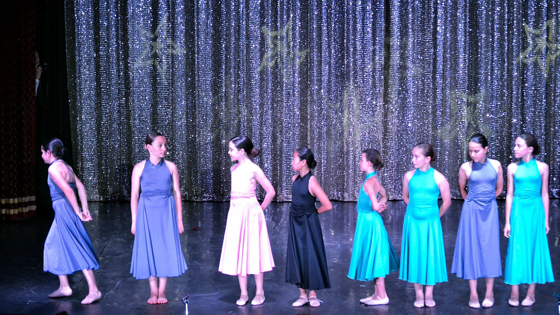 Linea-de-Baile-festival-verano-2015-clases-de-baile-valencia-31