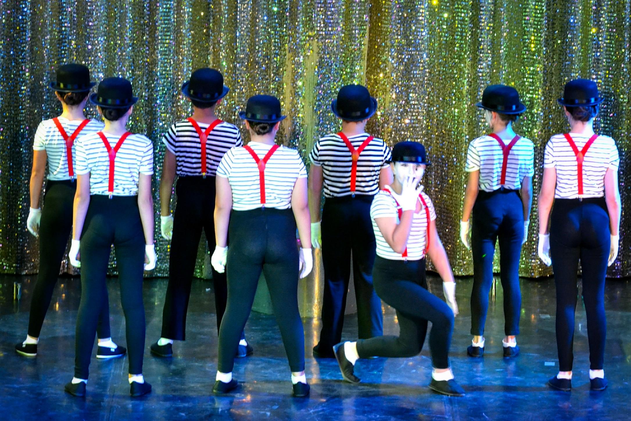 Linea-de-Baile-festival-verano-2015-clases-de-baile-valencia-33