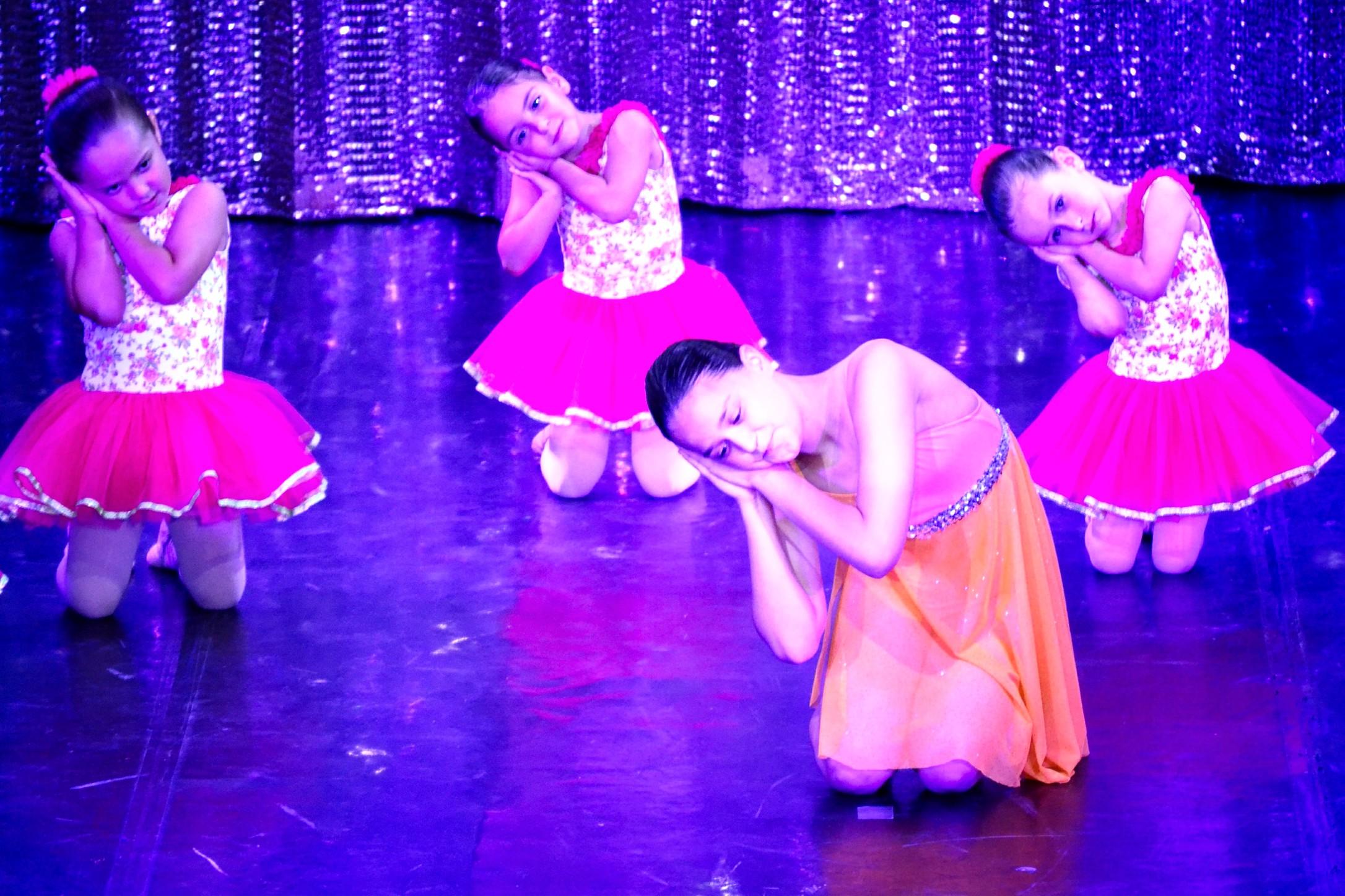 Linea-de-Baile-festival-verano-2015-clases-de-baile-valencia-34