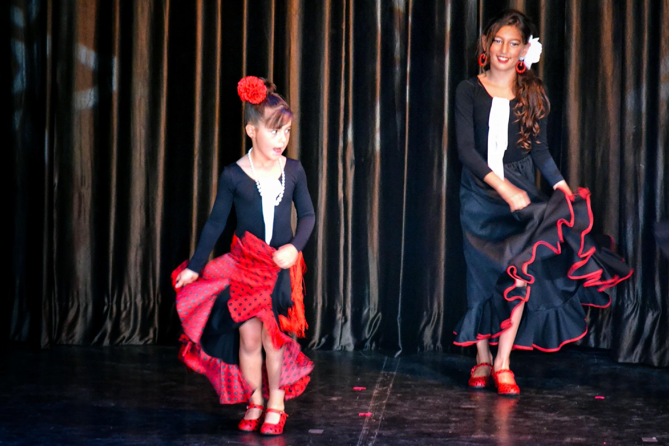 Linea-de-Baile-festival-verano-2015-clases-de-baile-valencia-35