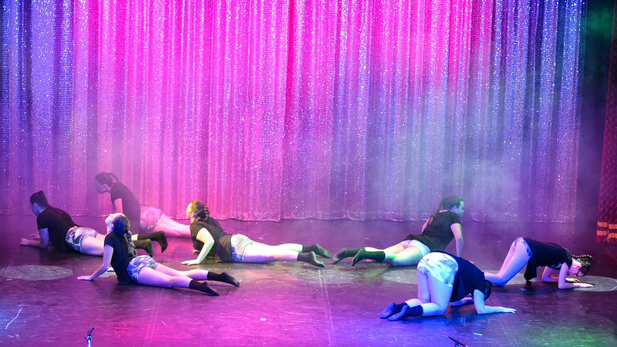 Linea-de-Baile-festival-verano-2015-clases-de-baile-valencia-36