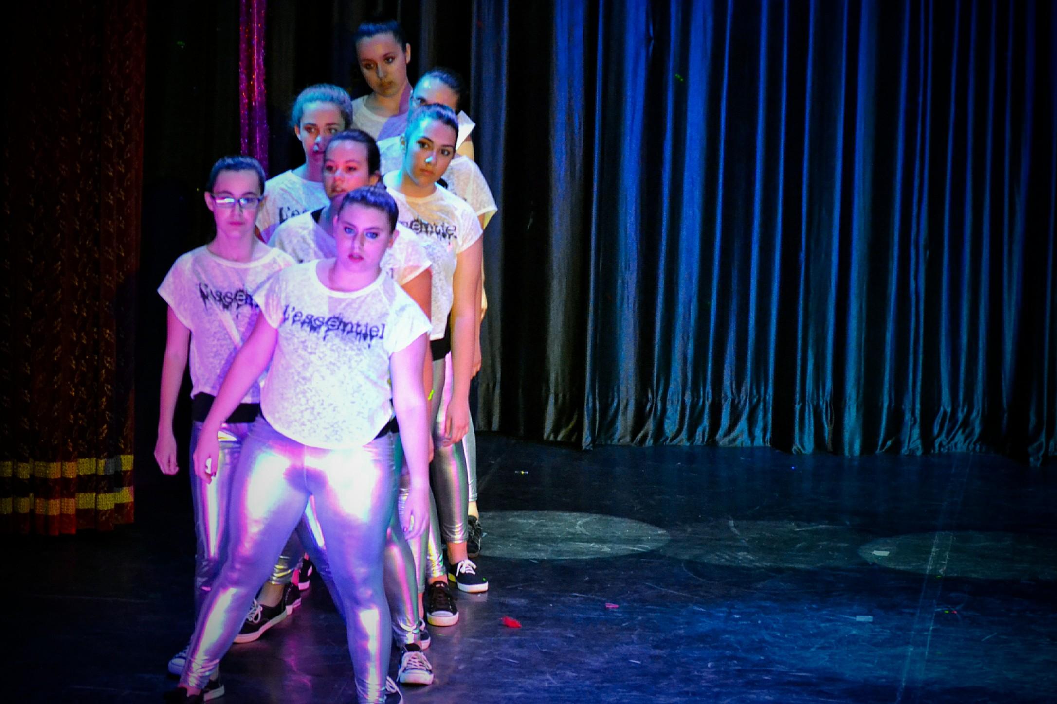 Linea-de-Baile-festival-verano-2015-clases-de-baile-valencia-37
