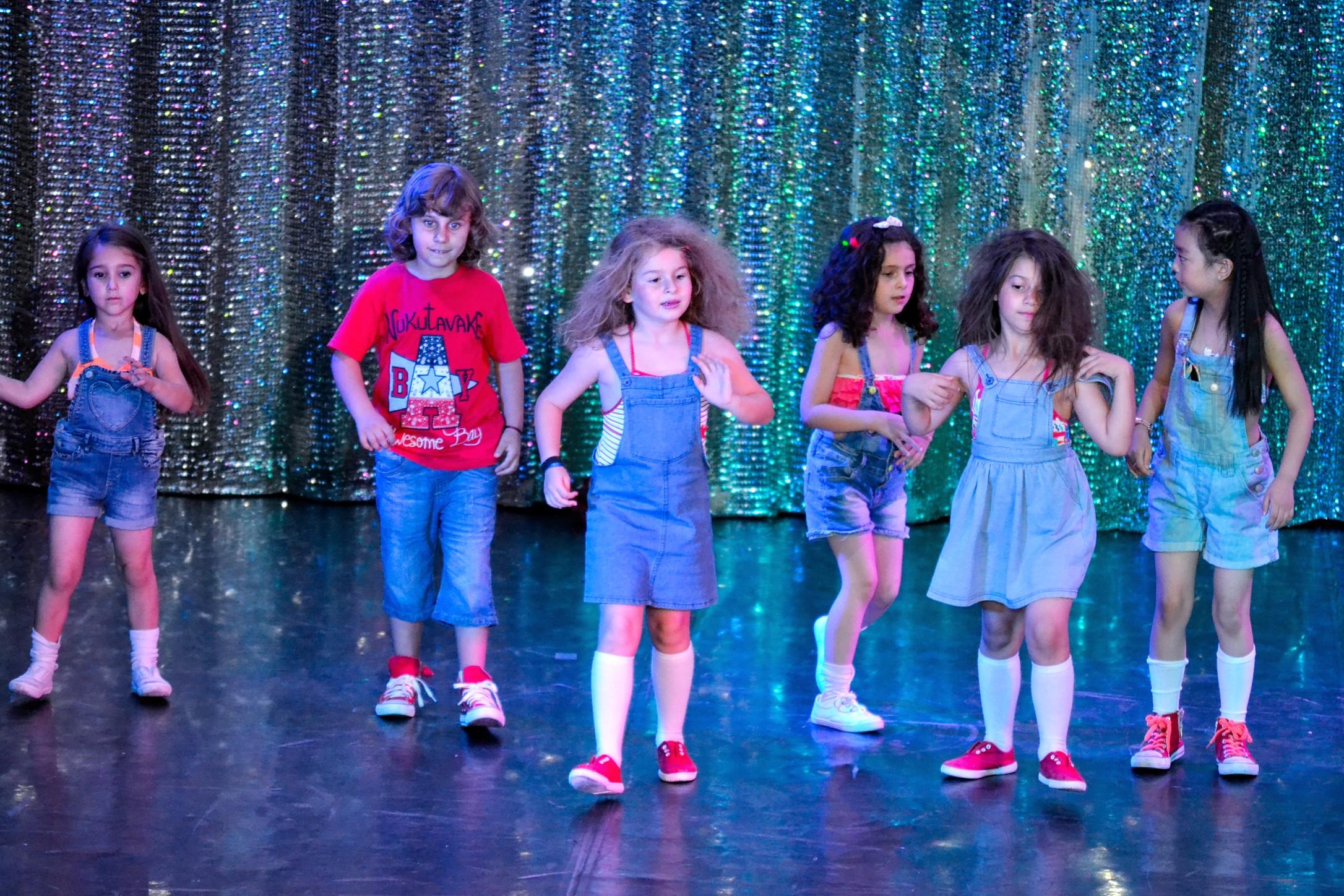 Linea-de-Baile-festival-verano-2015-clases-de-baile-valencia-40