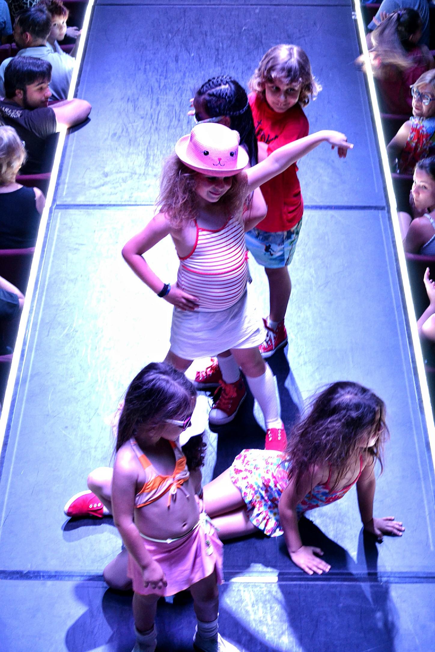 Linea-de-Baile-festival-verano-2015-clases-de-baile-valencia-41
