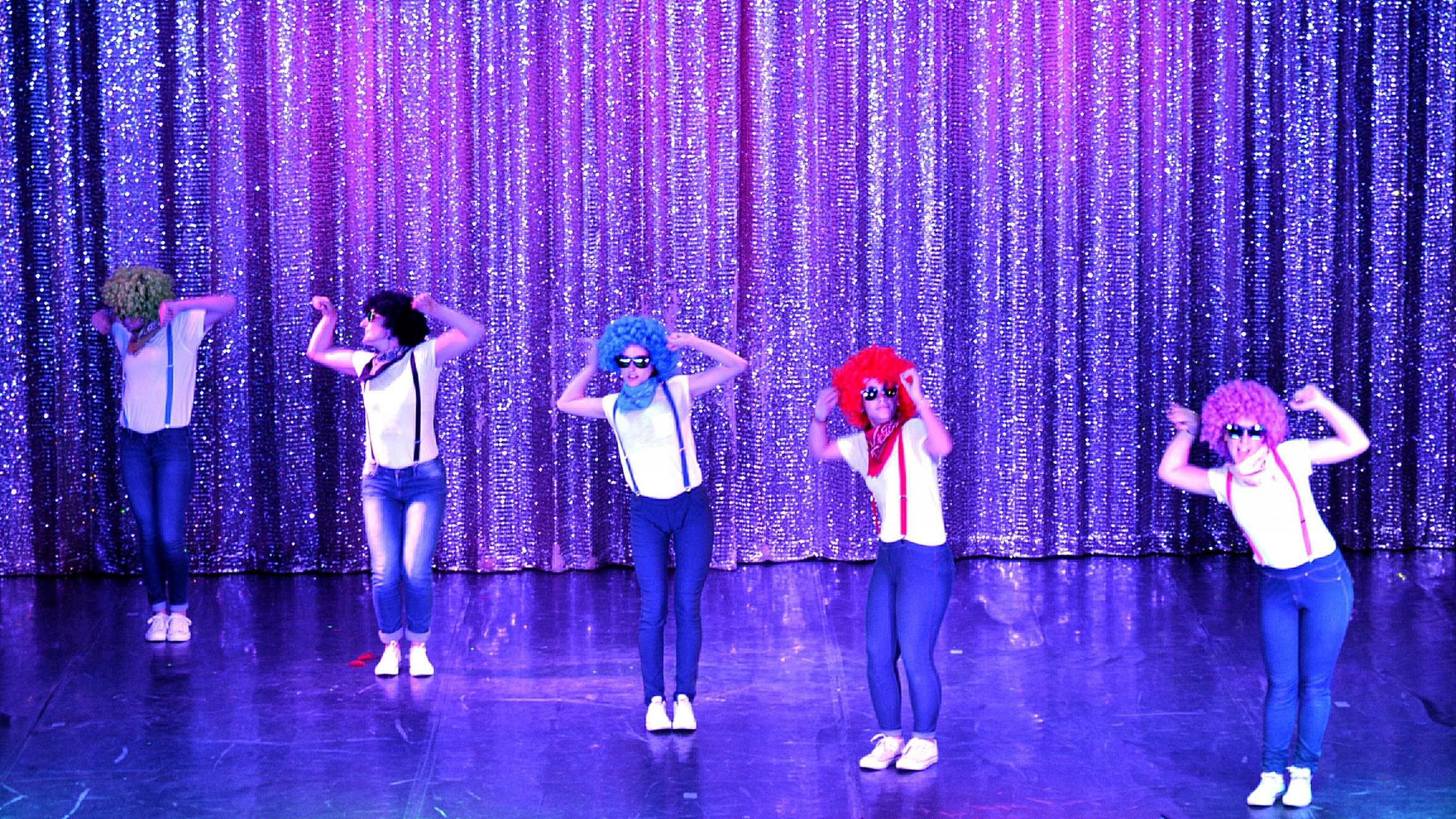 Linea-de-Baile-festival-verano-2015-clases-de-baile-valencia-43