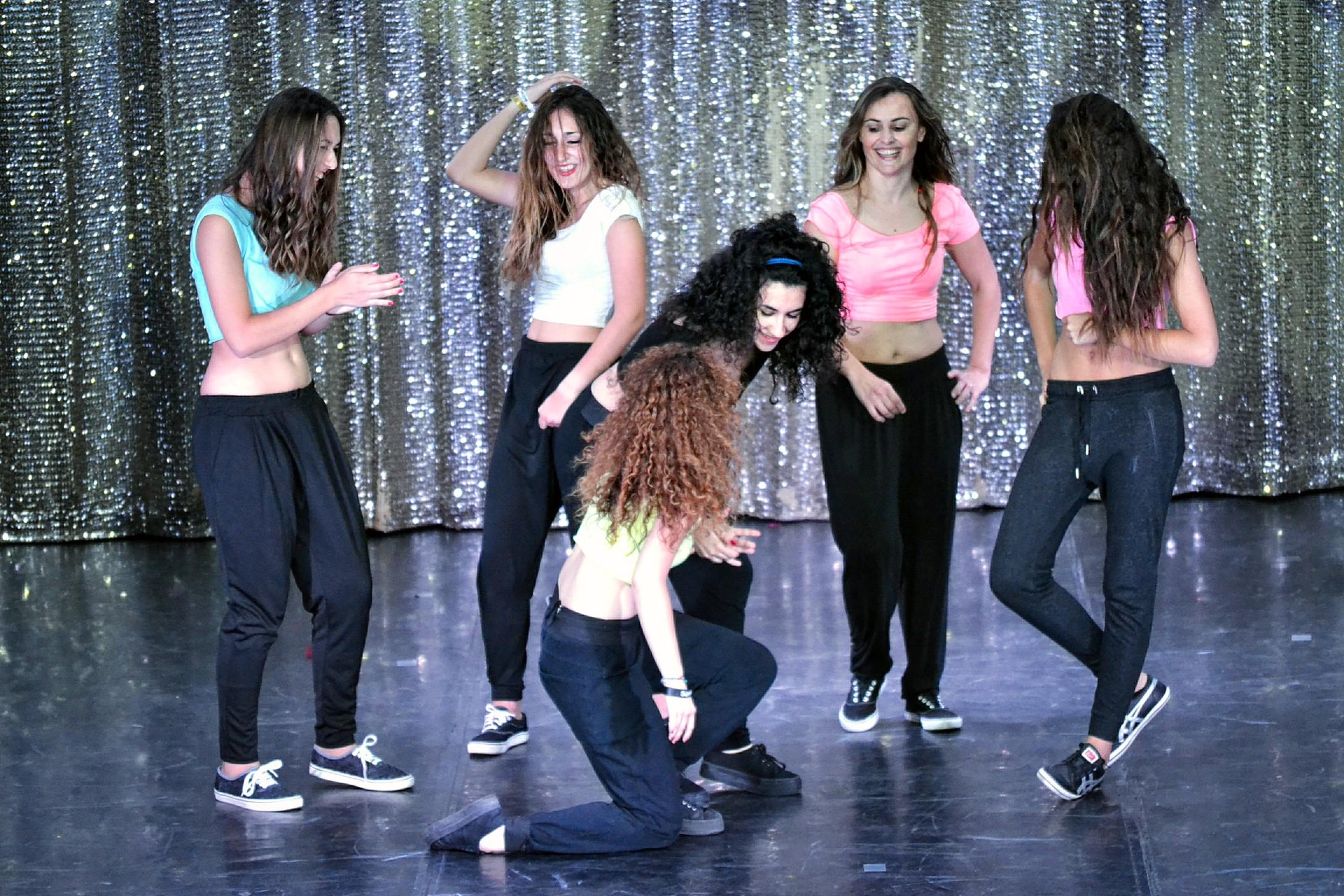 Linea-de-Baile-festival-verano-2015-clases-de-baile-valencia-44