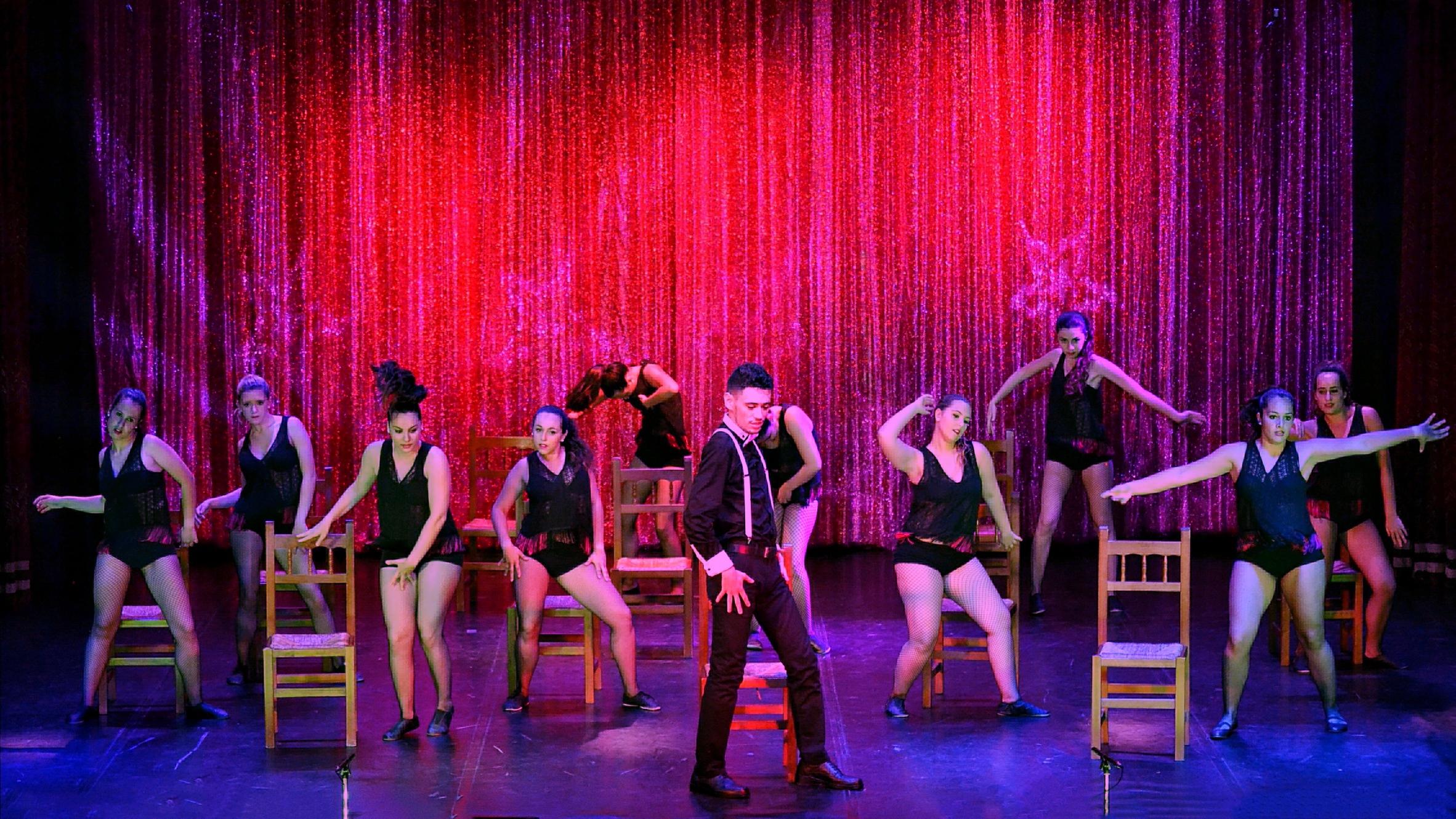Linea-de-Baile-festival-verano-2015-clases-de-baile-valencia-45
