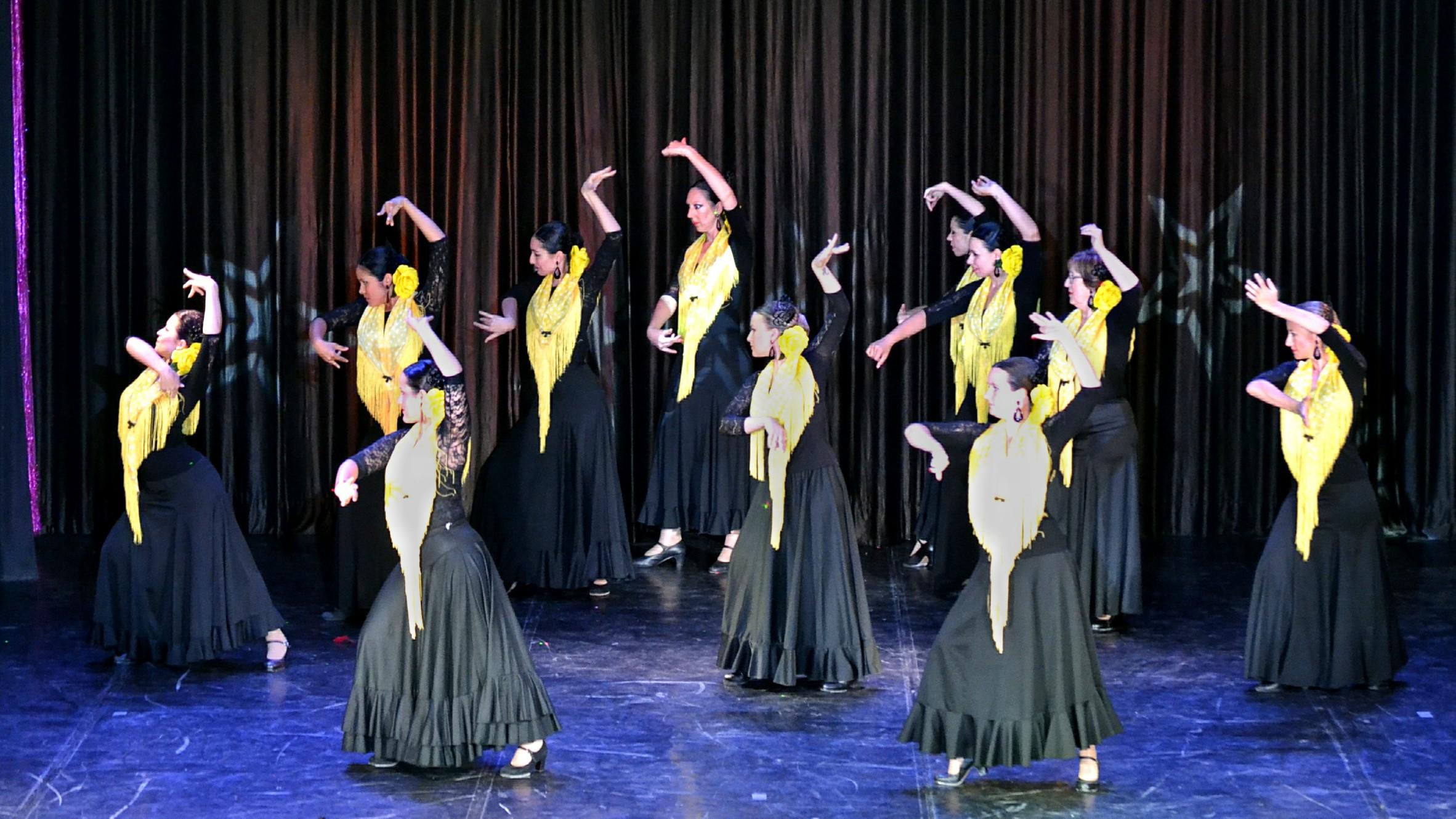 Linea-de-Baile-festival-verano-2015-clases-de-baile-valencia-47