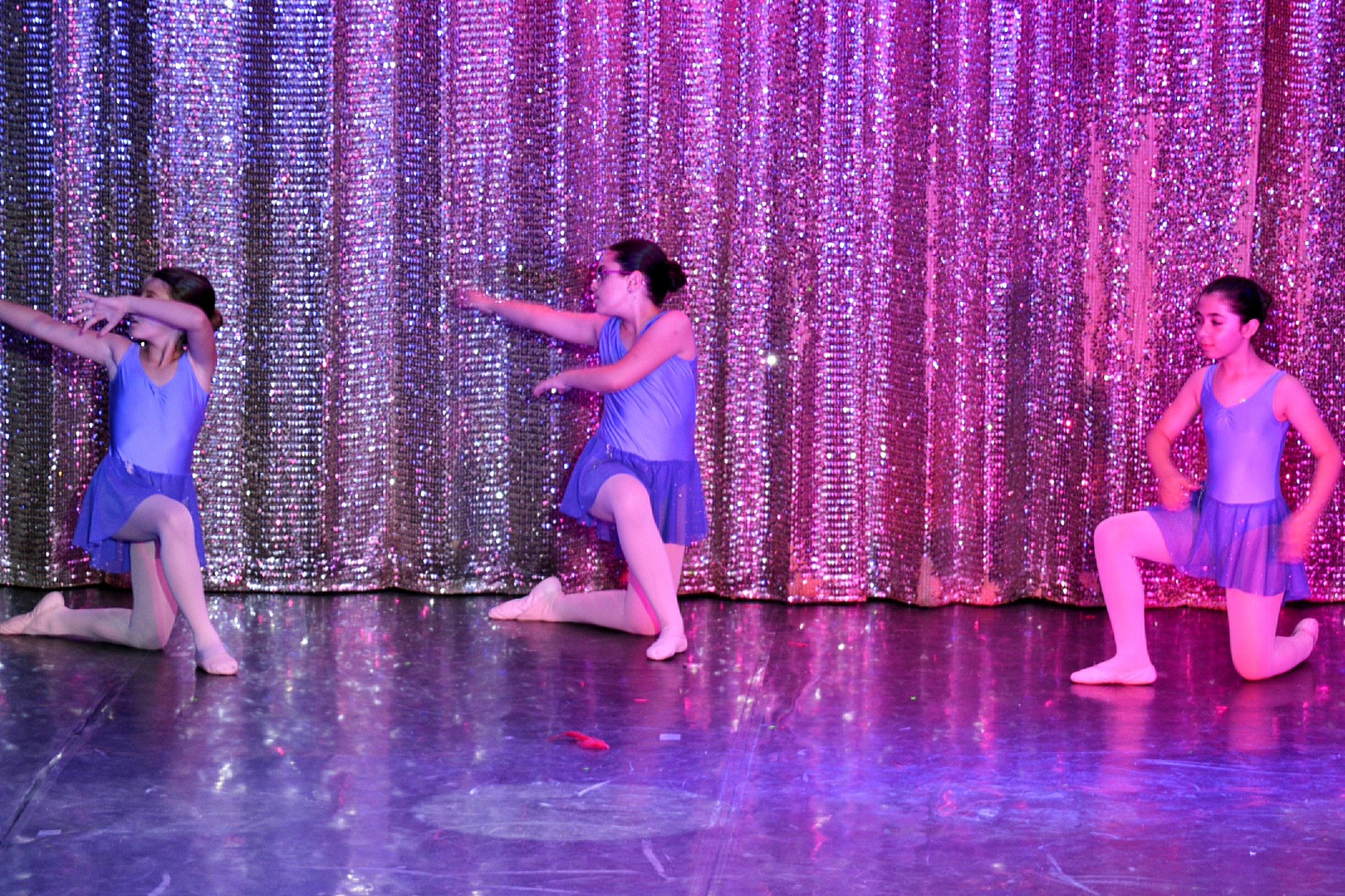 Linea-de-Baile-festival-verano-2015-clases-de-baile-valencia-49
