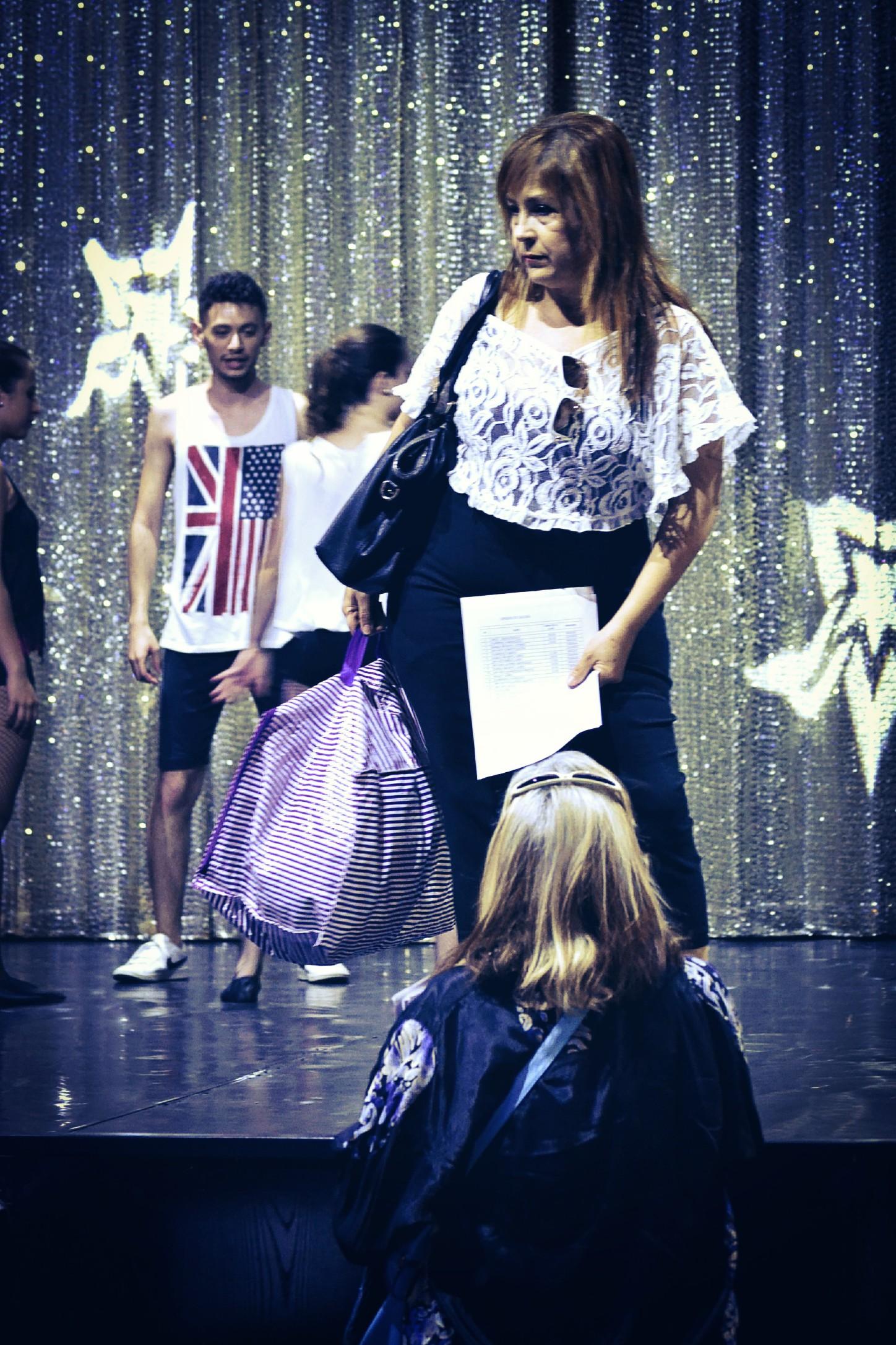 Linea-de-Baile-festival-verano-2015-clases-de-baile-valencia-5