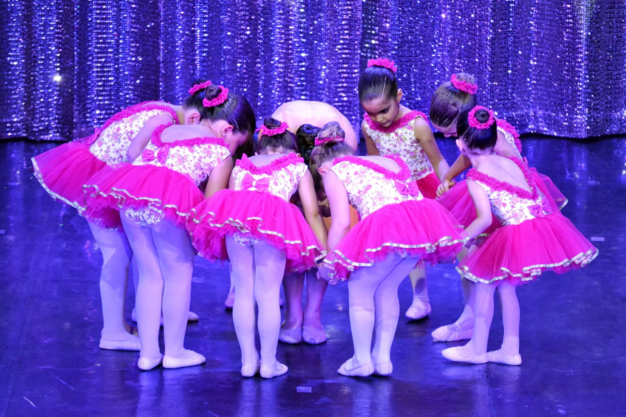Linea-de-Baile-festival-verano-2015-clases-de-baile-valencia-50