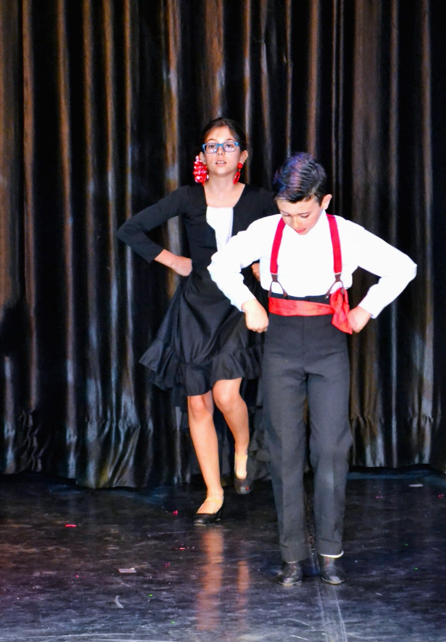 Linea-de-Baile-festival-verano-2015-clases-de-baile-valencia-51
