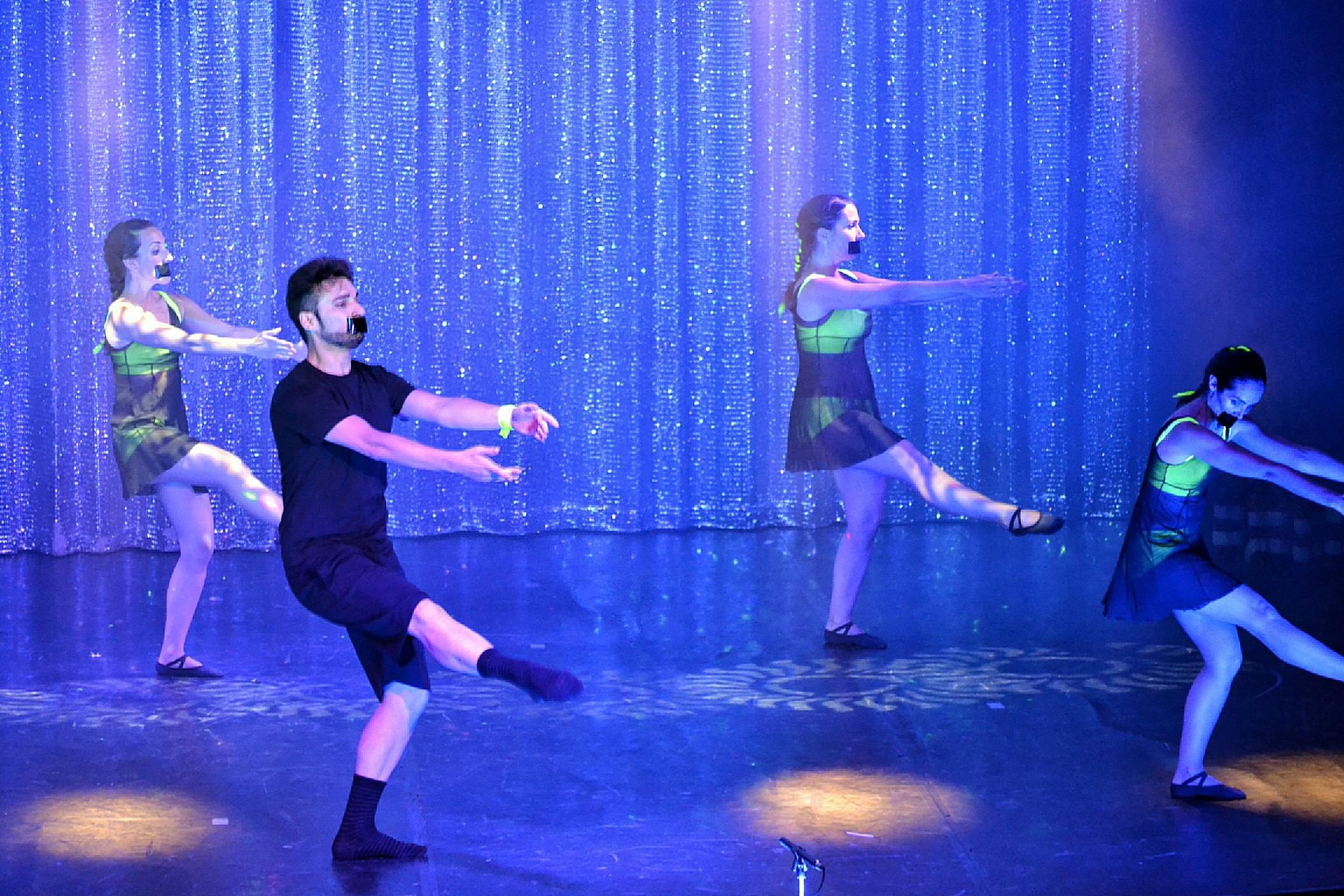 Linea-de-Baile-festival-verano-2015-clases-de-baile-valencia-52