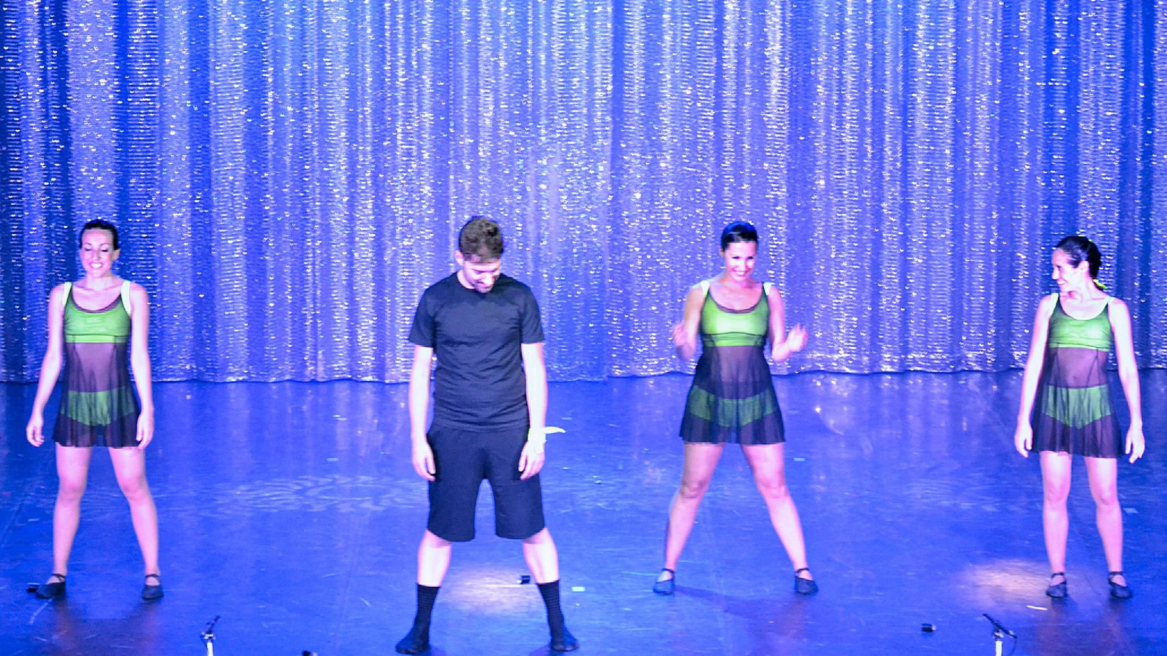 Linea-de-Baile-festival-verano-2015-clases-de-baile-valencia-53