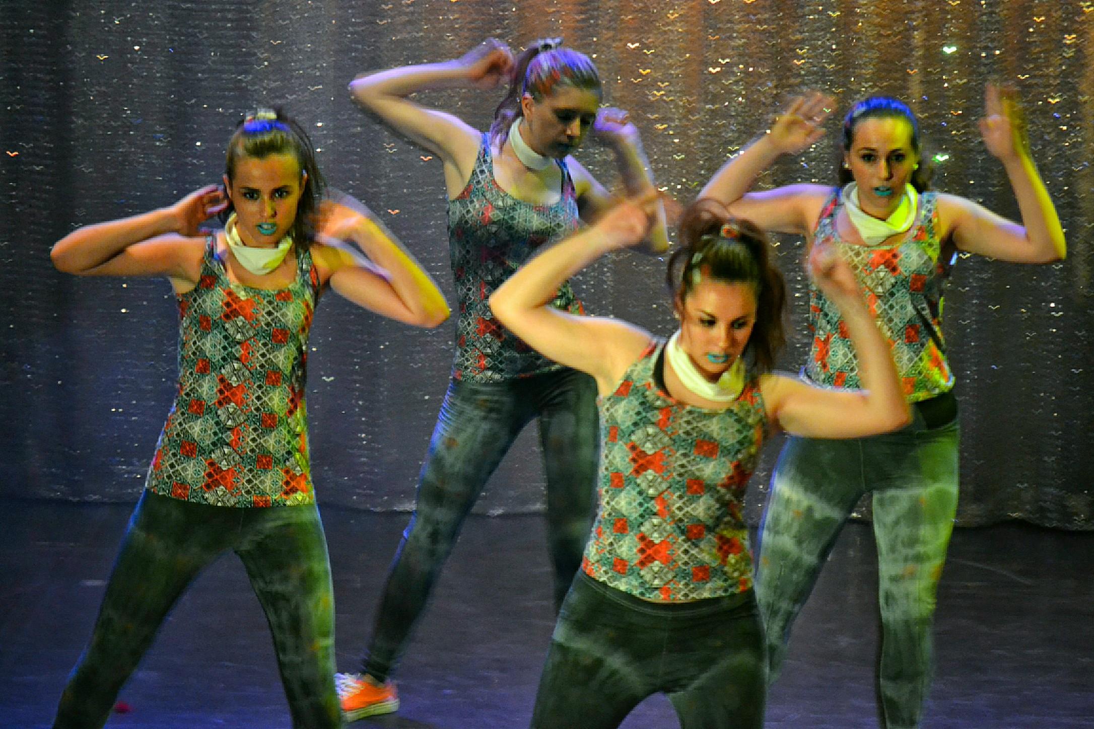 Linea-de-Baile-festival-verano-2015-clases-de-baile-valencia-55