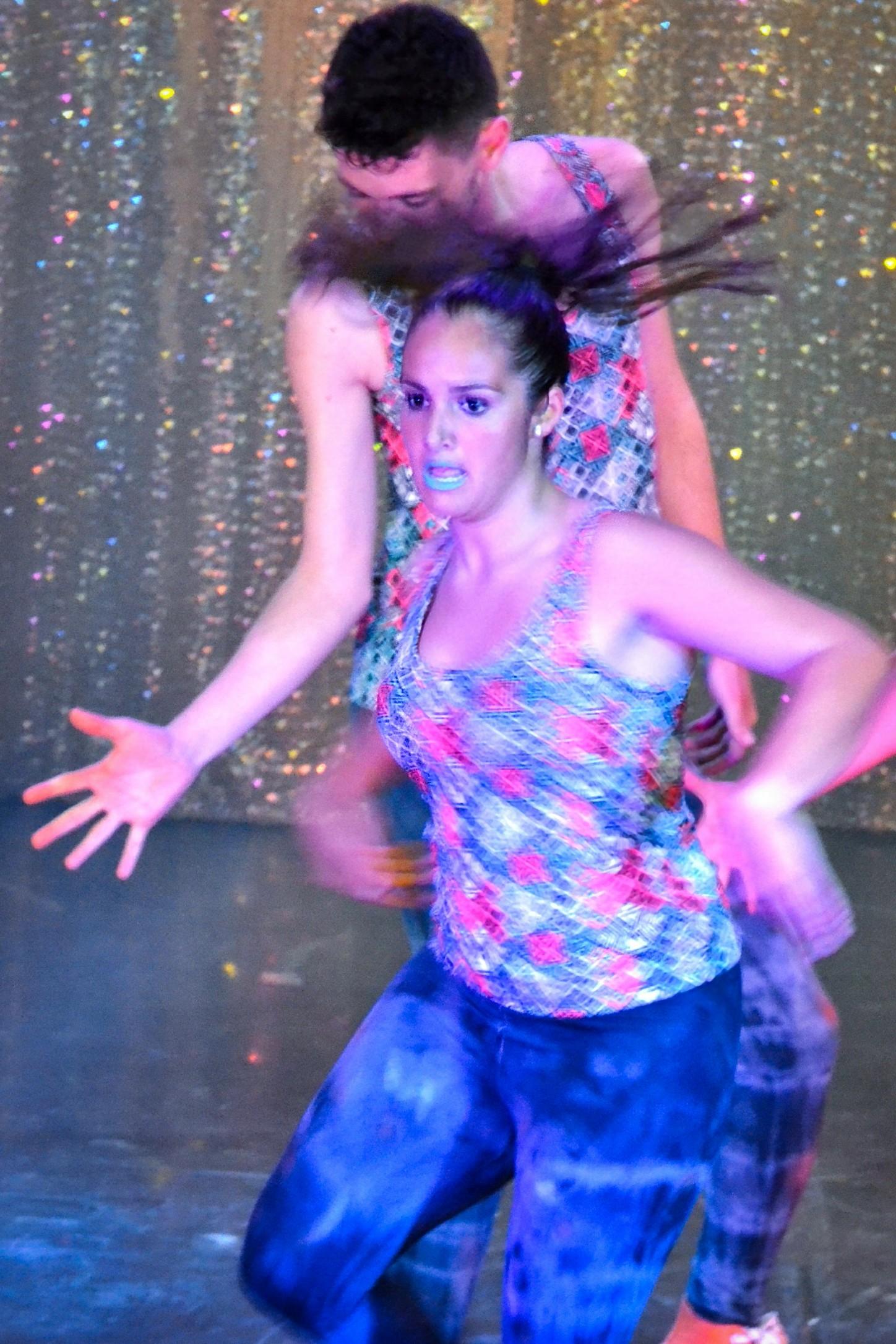 Linea-de-Baile-festival-verano-2015-clases-de-baile-valencia-56