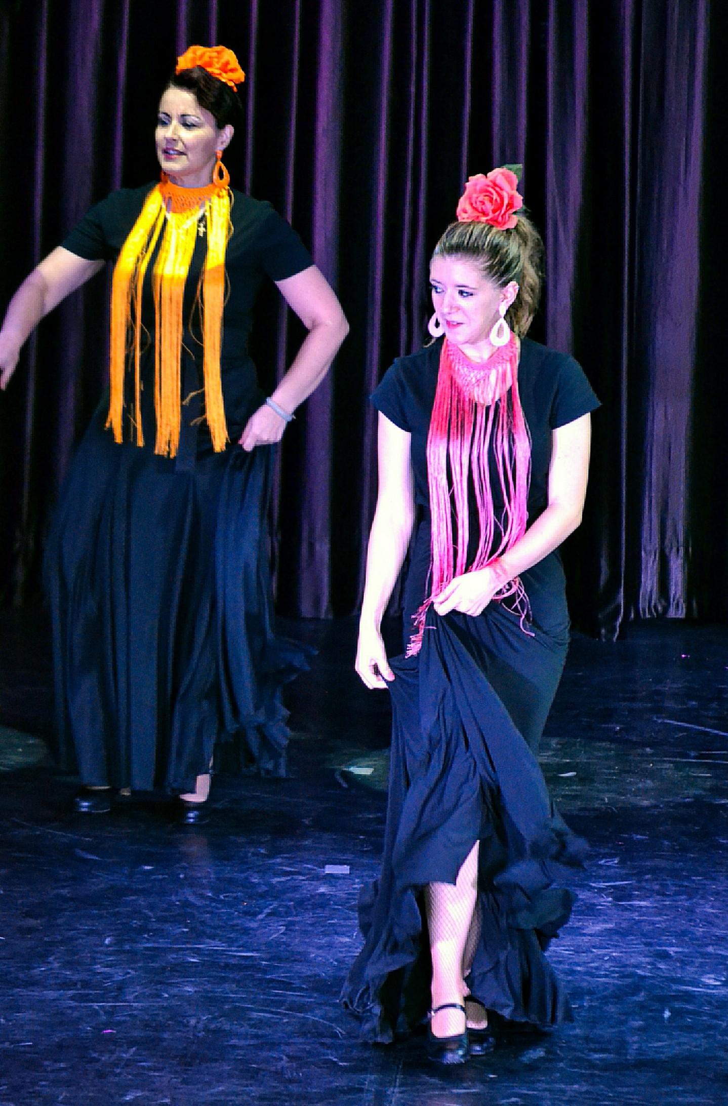 Linea-de-Baile-festival-verano-2015-clases-de-baile-valencia-58