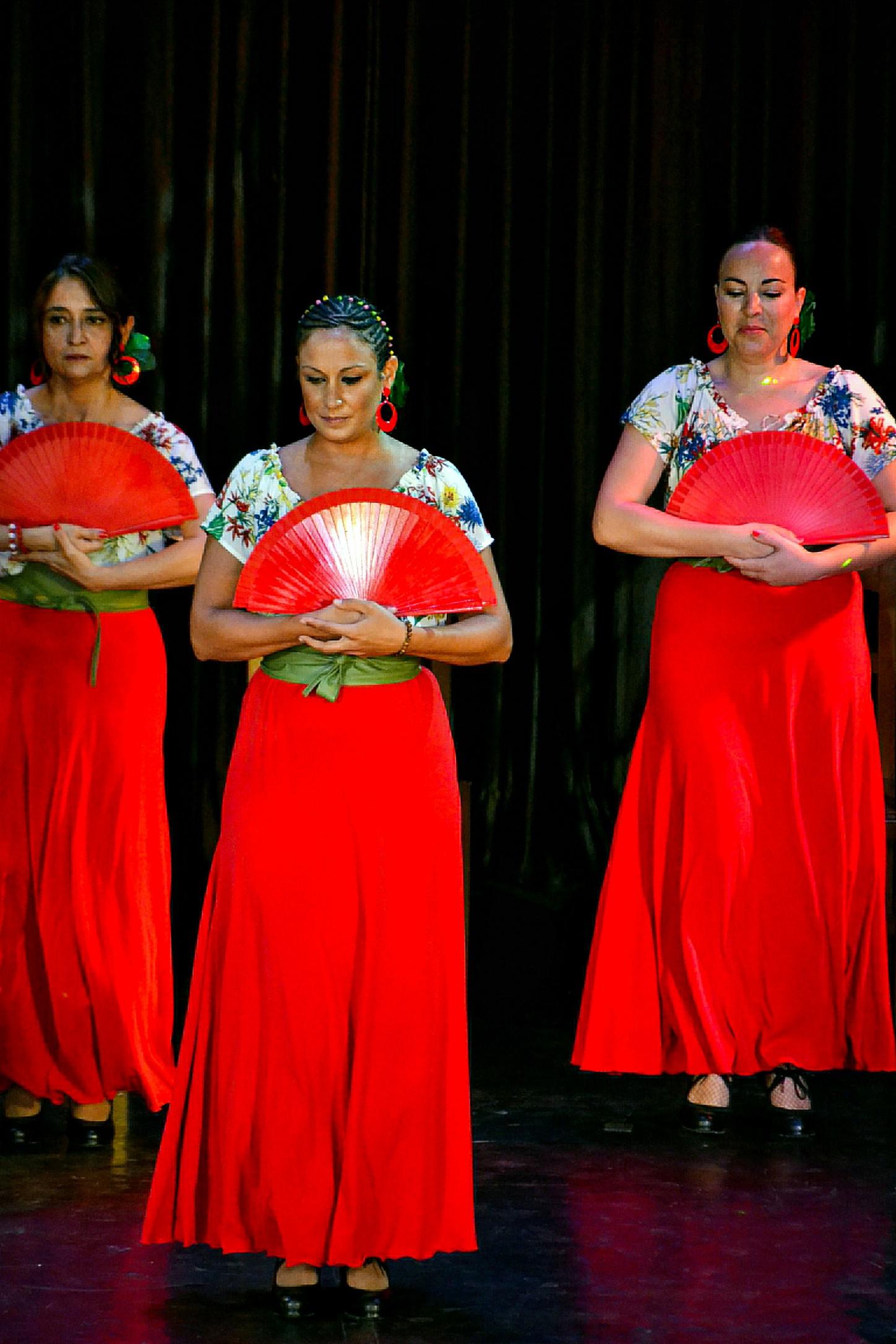 Linea-de-Baile-festival-verano-2015-clases-de-baile-valencia-59