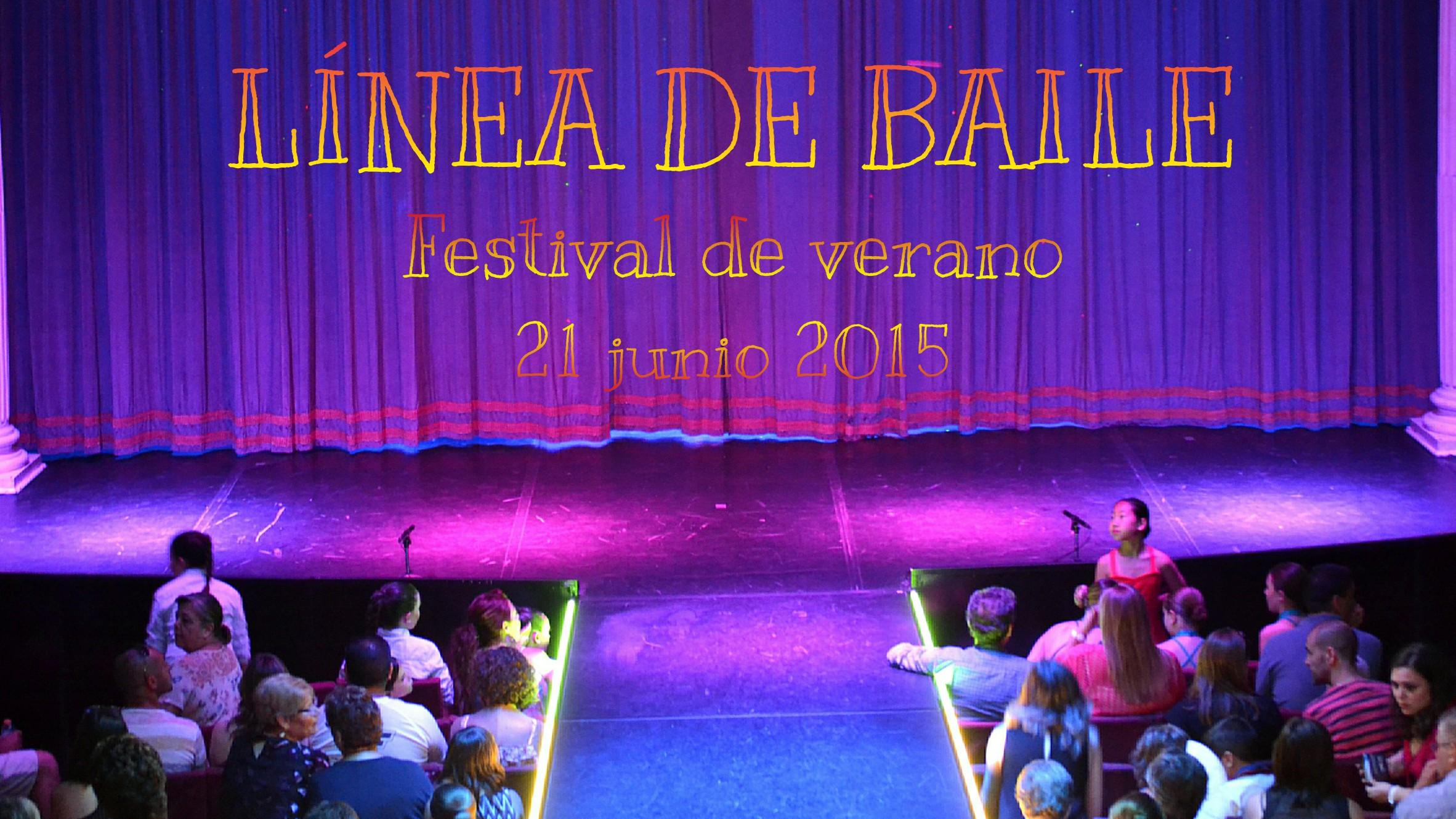 Linea-de-Baile-festival-verano-2015-clases-de-baile-valencia-6