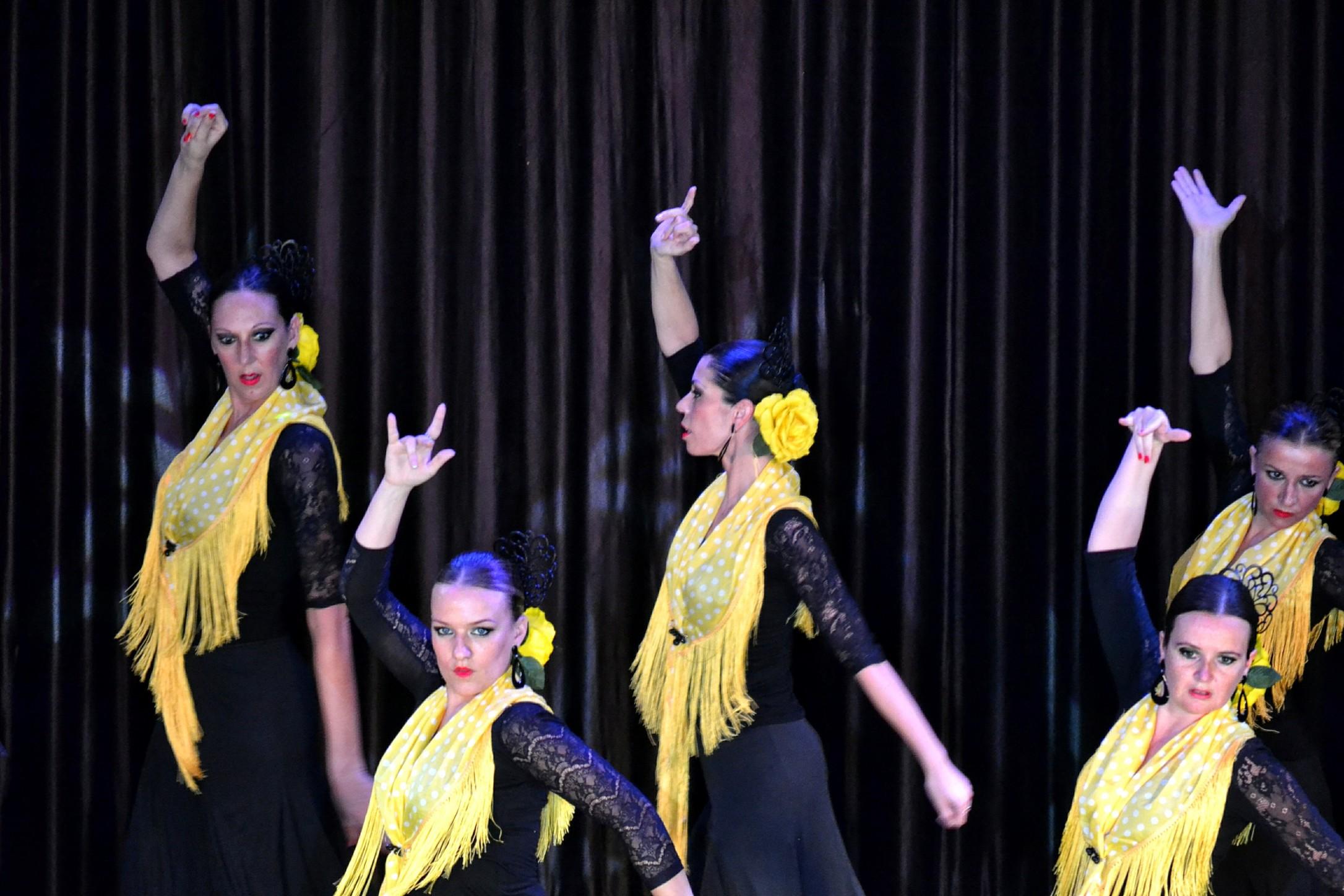 Linea-de-Baile-festival-verano-2015-clases-de-baile-valencia-60