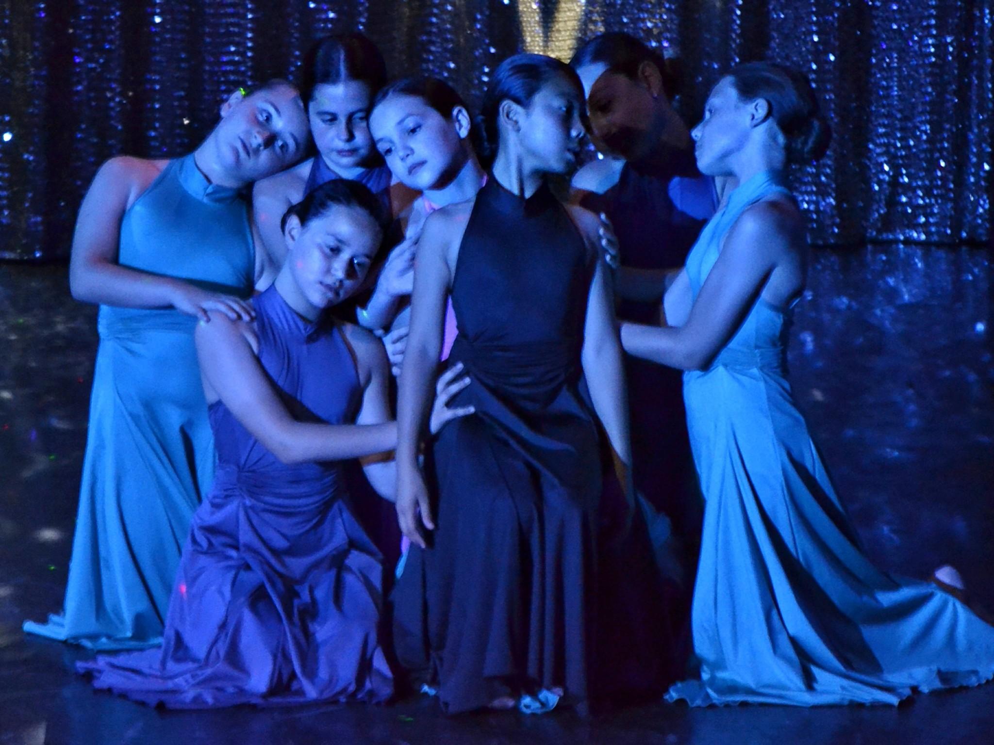 Linea-de-Baile-festival-verano-2015-clases-de-baile-valencia-61