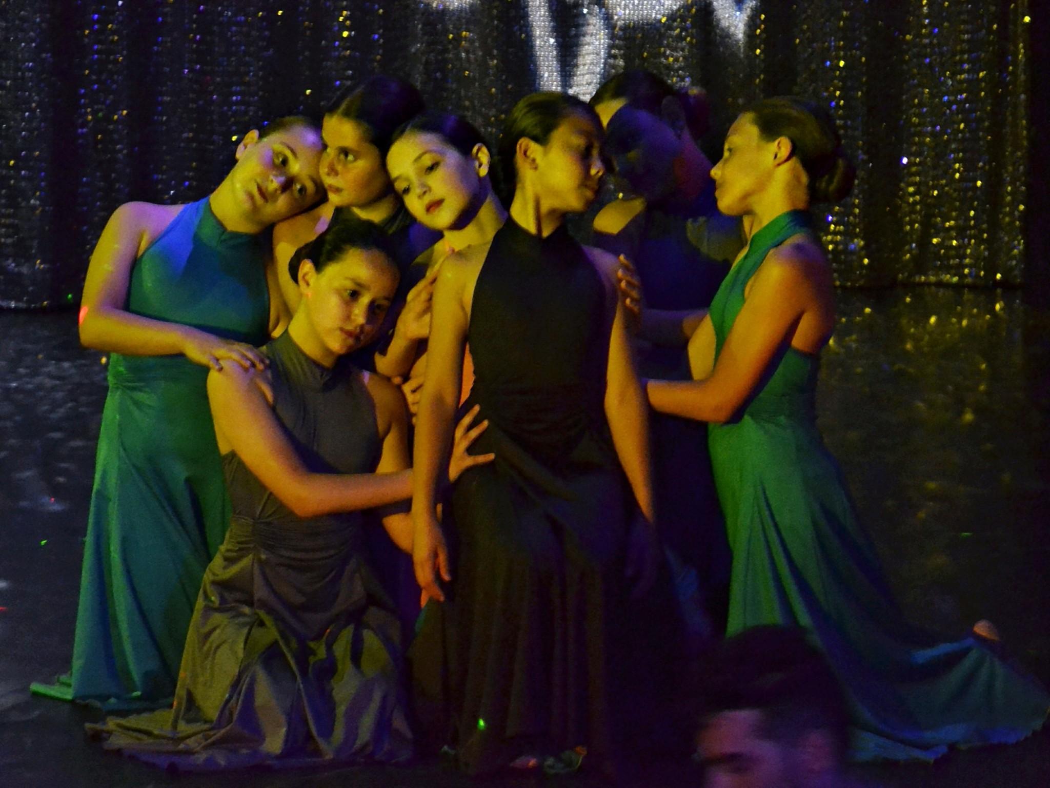 Linea-de-Baile-festival-verano-2015-clases-de-baile-valencia-63