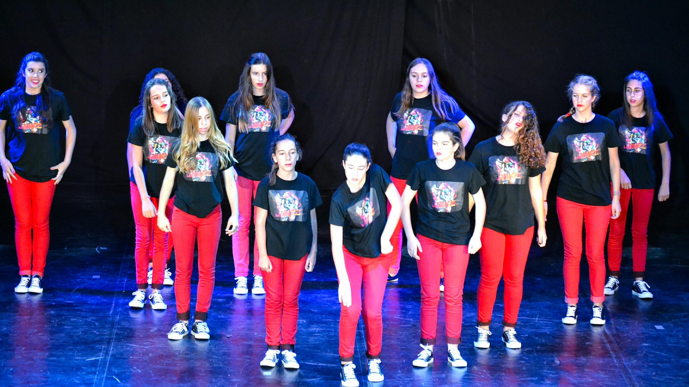 Linea-de-Baile-festival-verano-2015-clases-de-baile-valencia-64