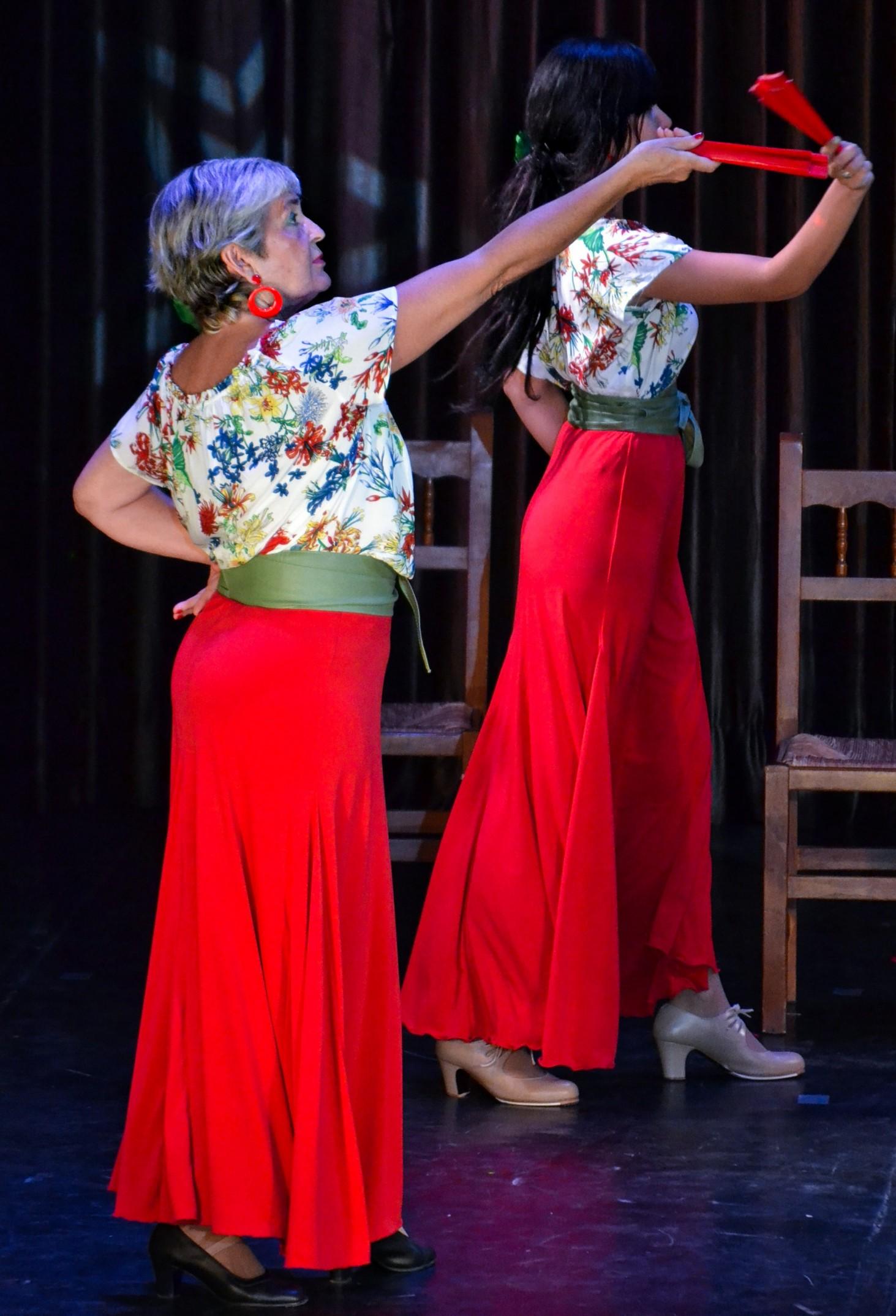 Linea-de-Baile-festival-verano-2015-clases-de-baile-valencia-65