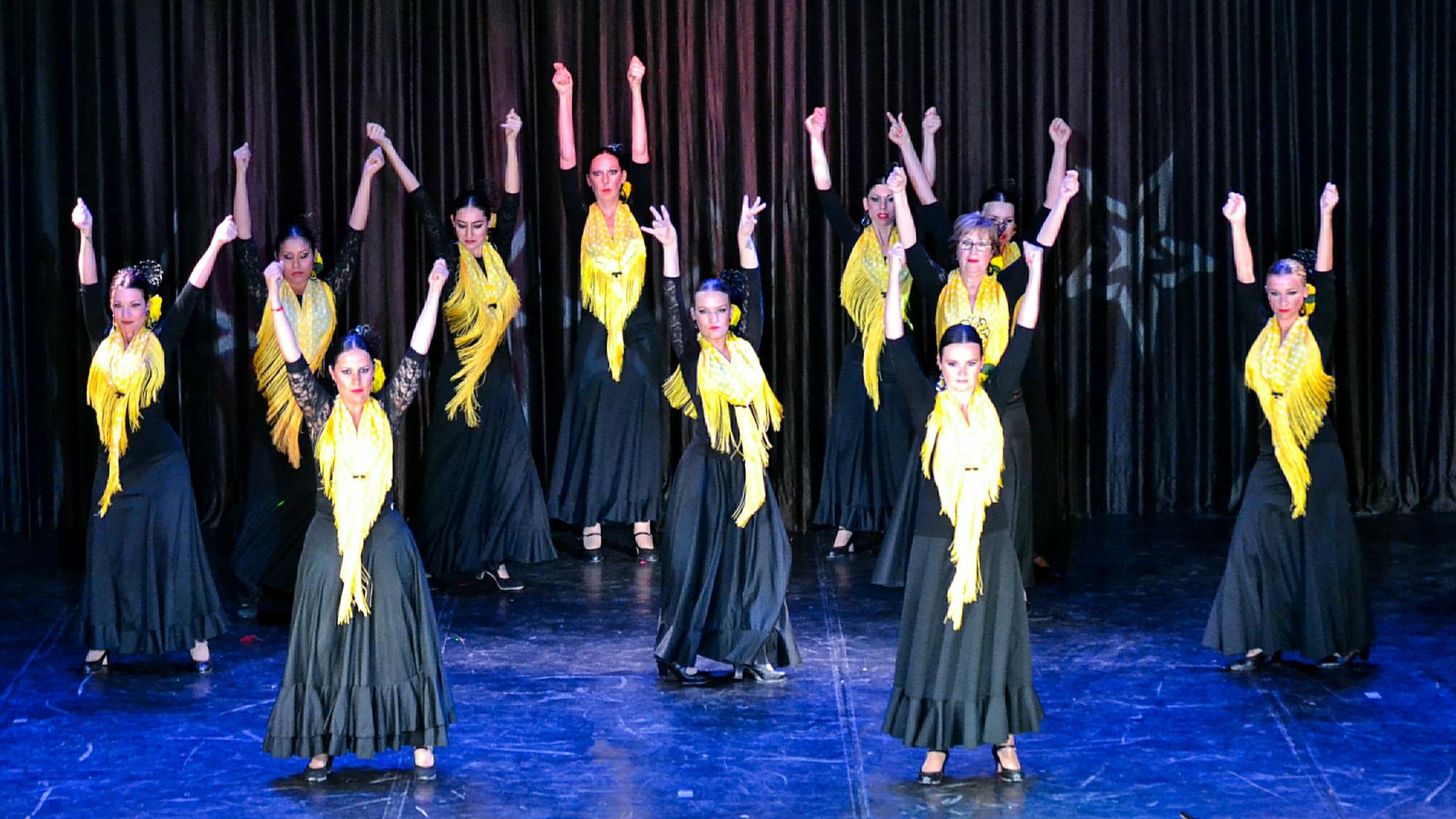 Linea-de-Baile-festival-verano-2015-clases-de-baile-valencia-68