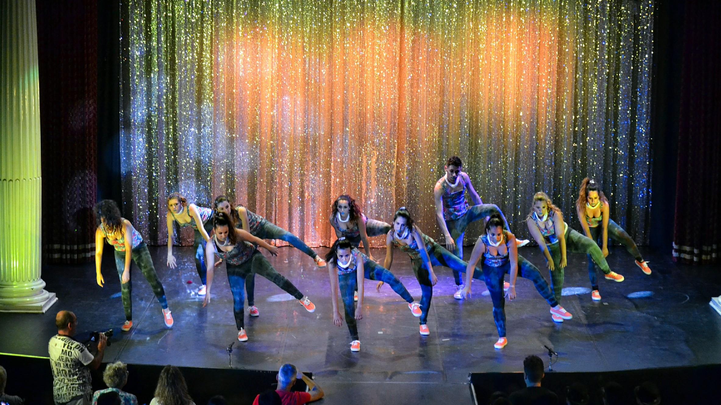 Linea-de-Baile-festival-verano-2015-clases-de-baile-valencia-69