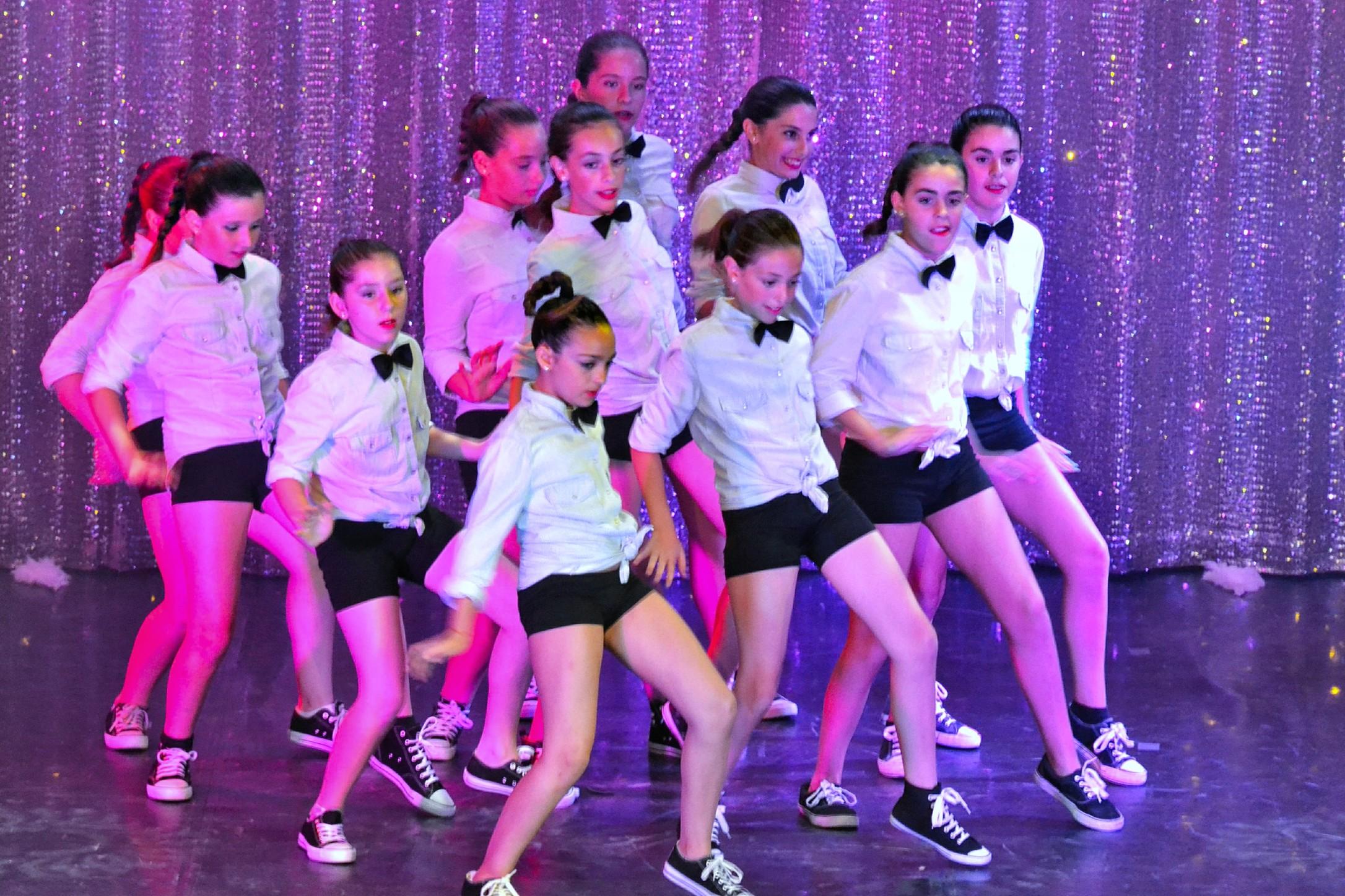 Linea-de-Baile-festival-verano-2015-clases-de-baile-valencia-70