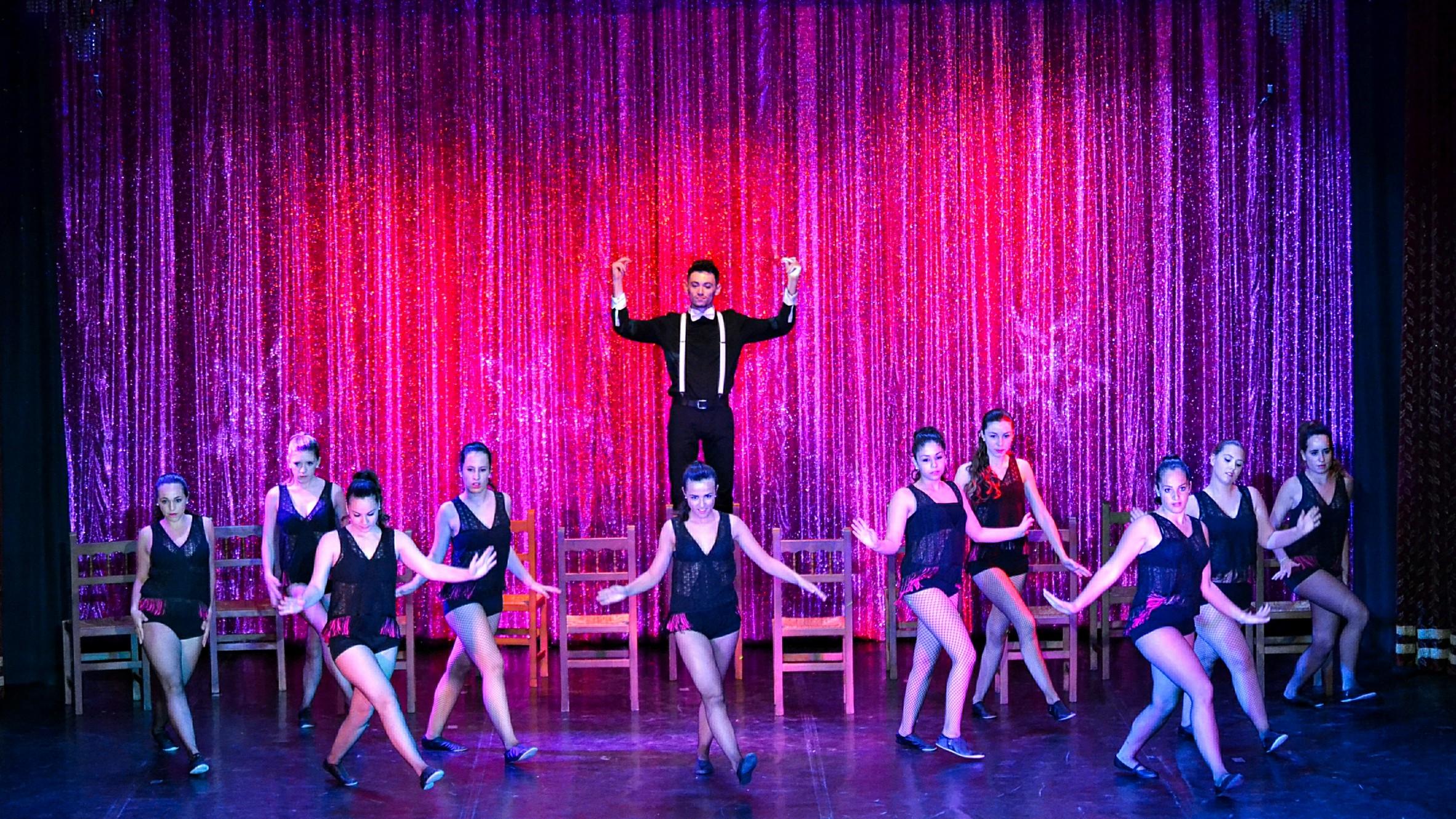 Linea-de-Baile-festival-verano-2015-clases-de-baile-valencia-72