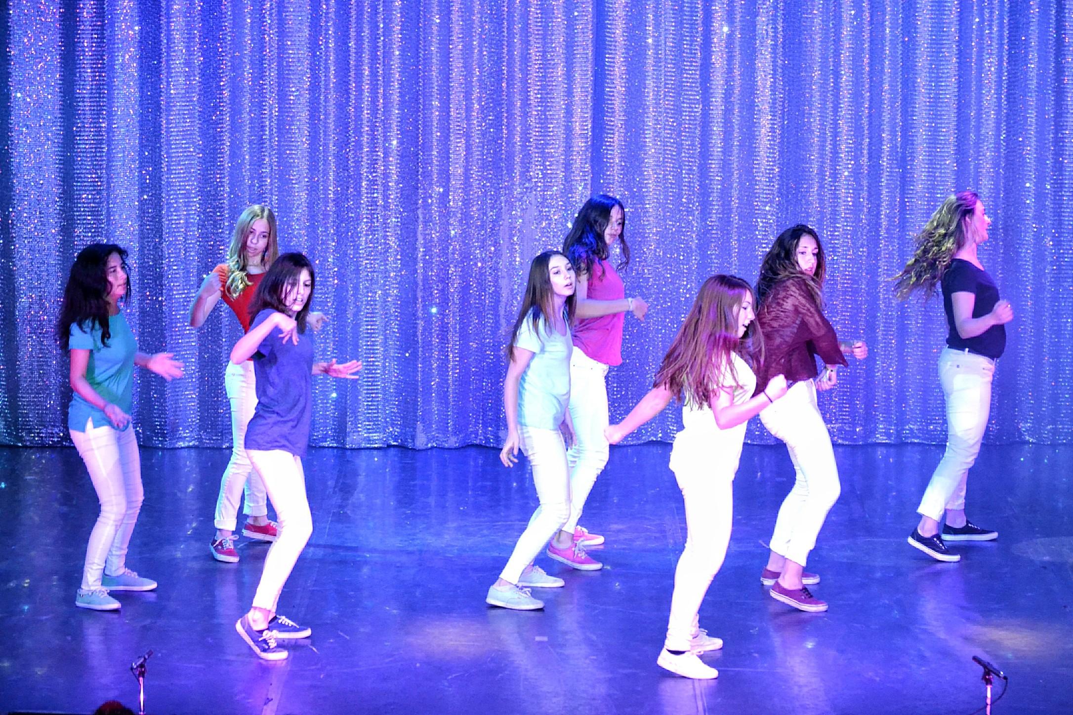 Linea-de-Baile-festival-verano-2015-clases-de-baile-valencia-73