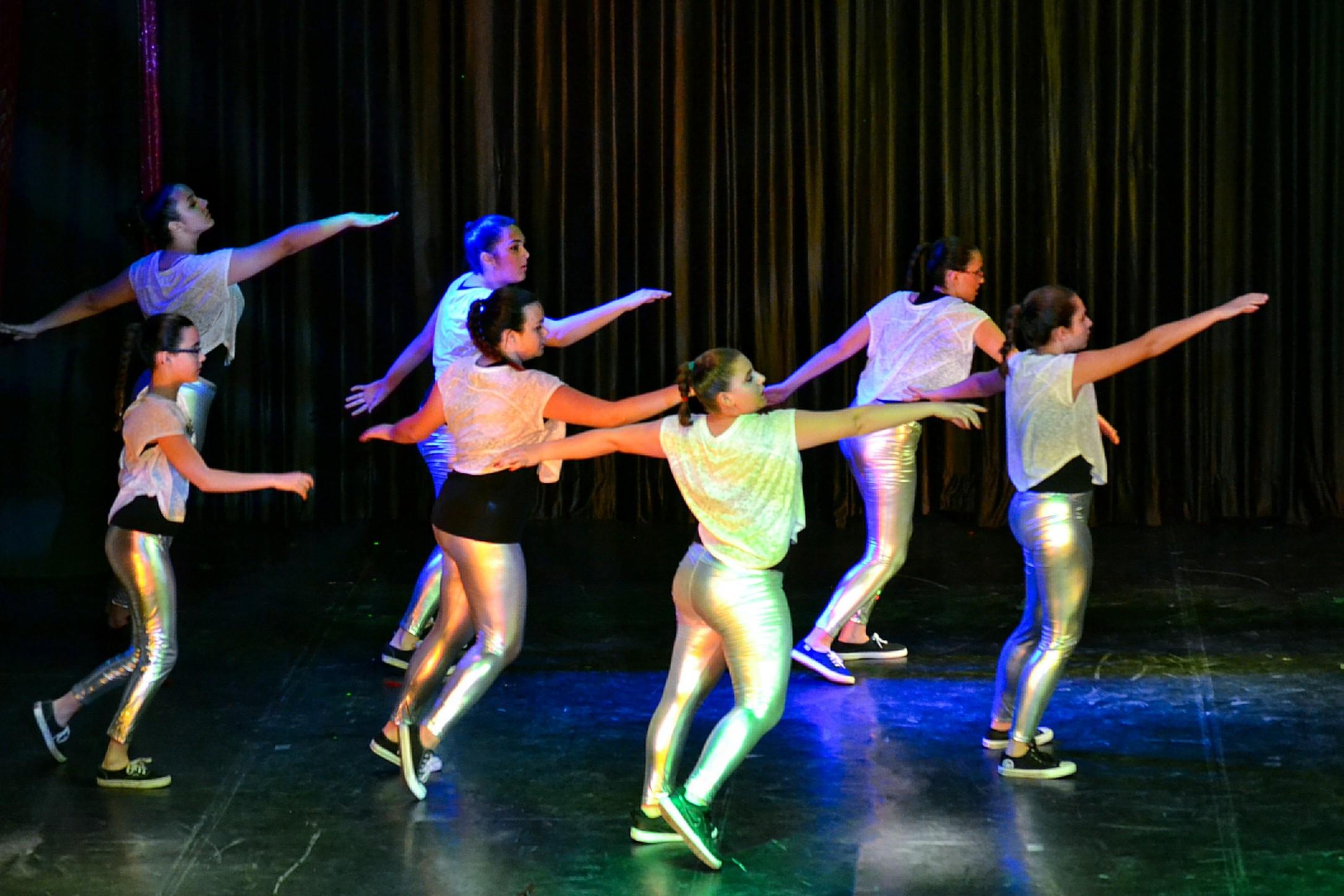 Linea-de-Baile-festival-verano-2015-clases-de-baile-valencia-74