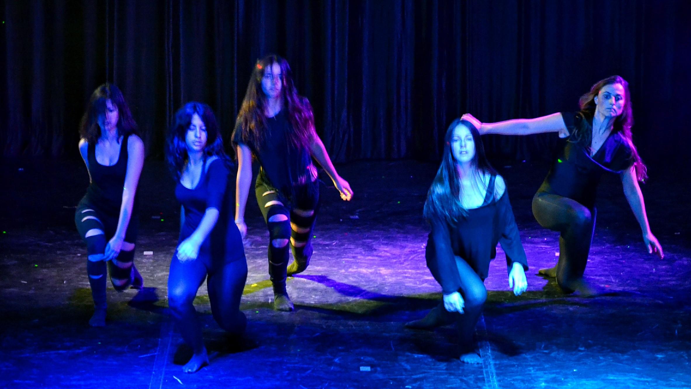 Linea-de-Baile-festival-verano-2015-clases-de-baile-valencia-75