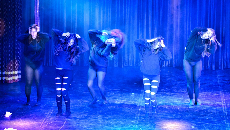 Linea-de-Baile-festival-verano-2015-clases-de-baile-valencia-77